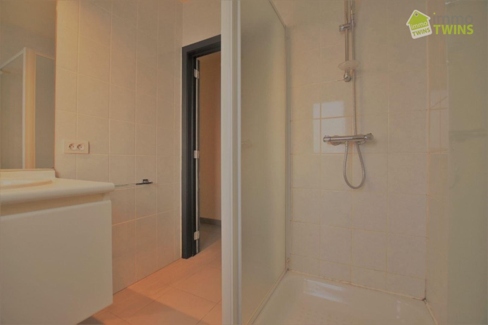 Foto 9 : Appartement te   (België) - Prijs € 590