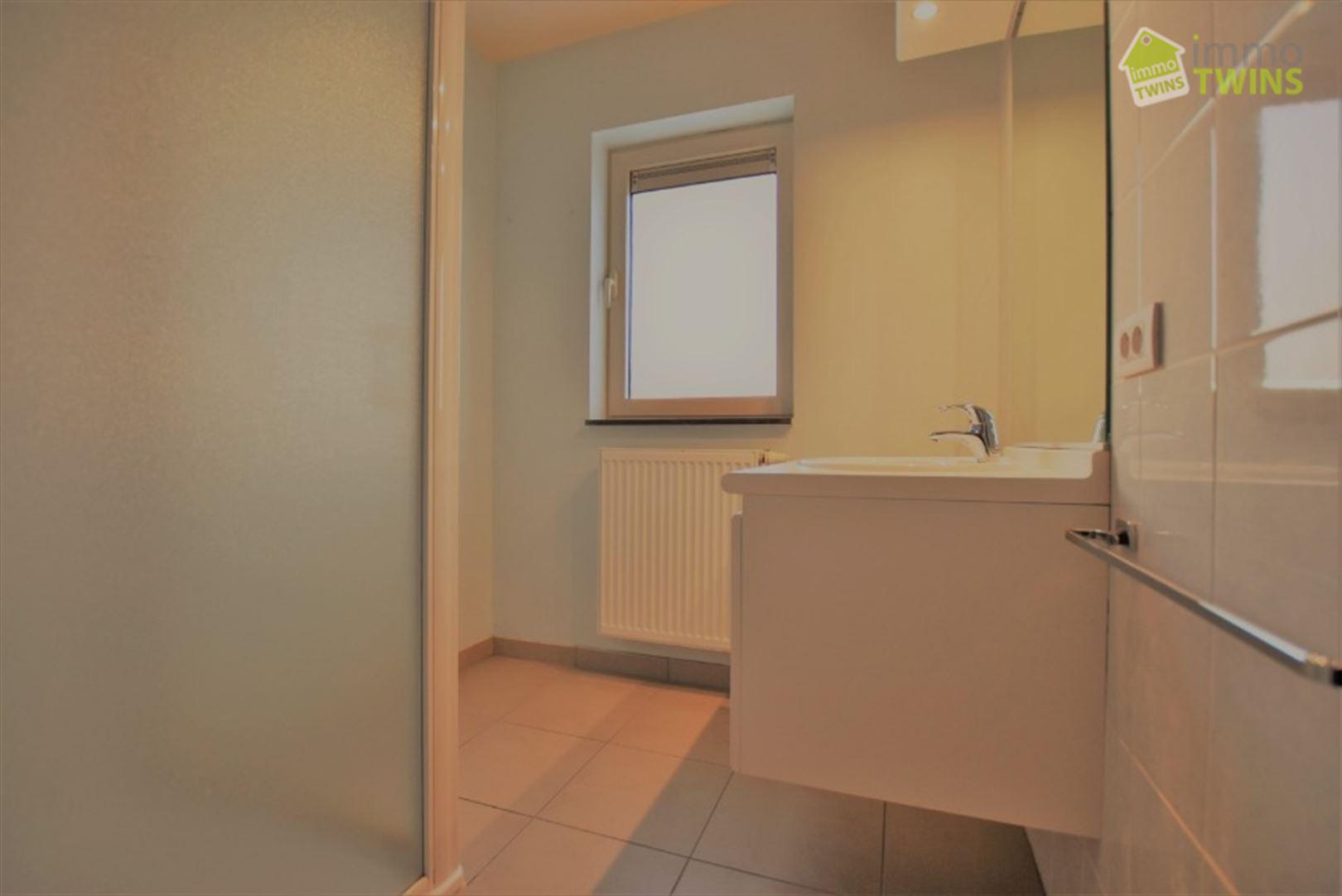 Foto 10 : Appartement te   (België) - Prijs € 590