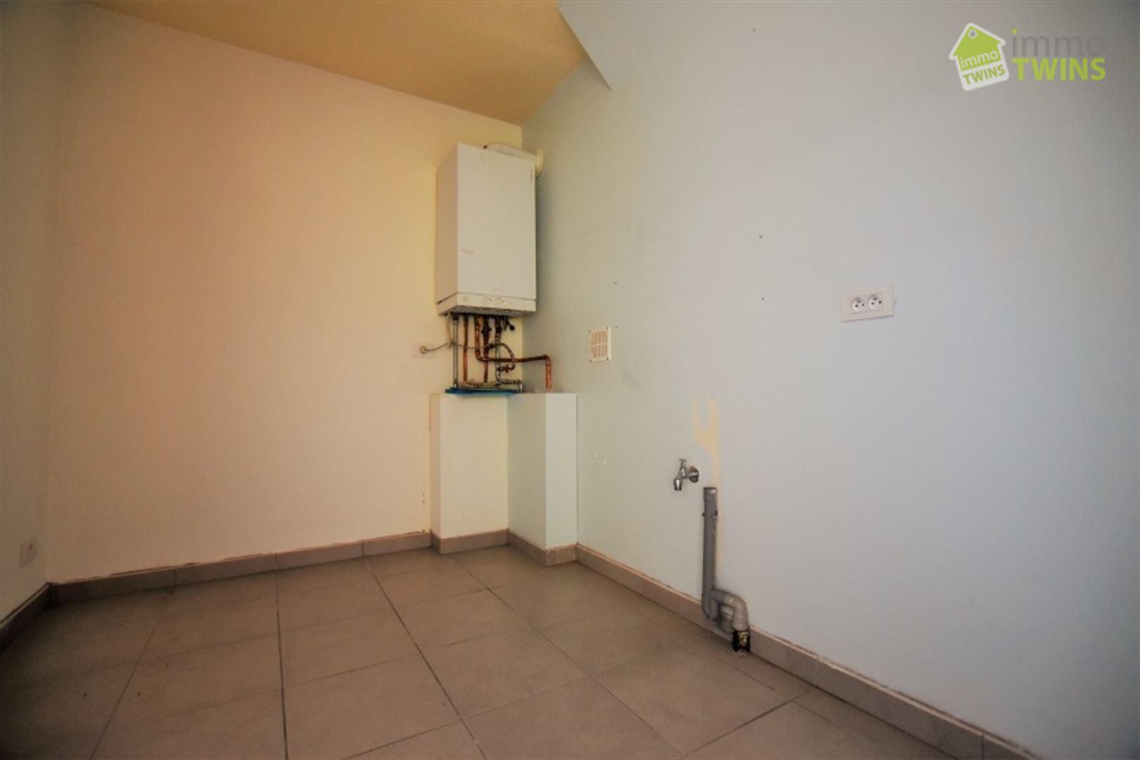 Foto 11 : Appartement te   (België) - Prijs € 590