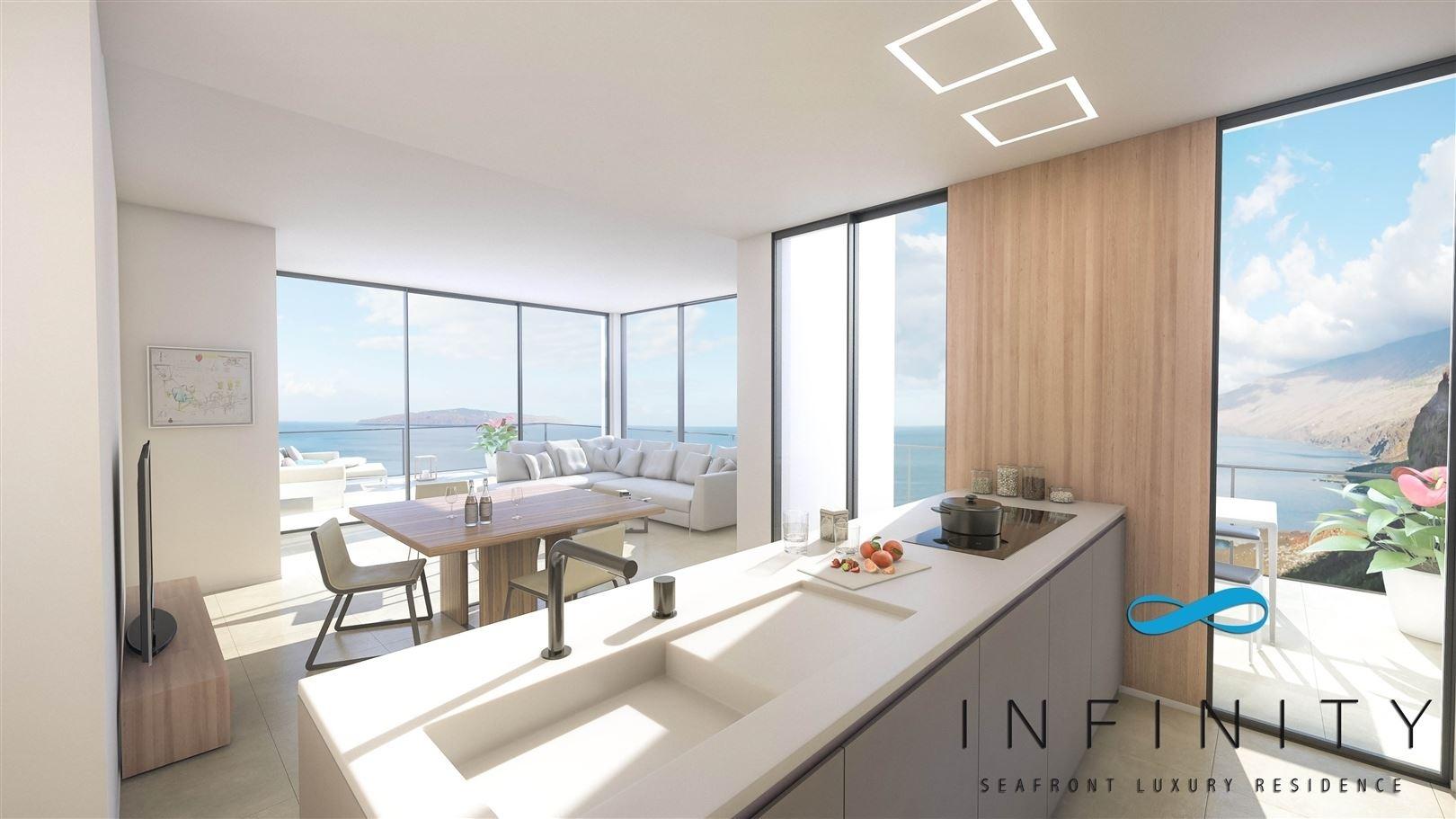 Foto 3 : Appartement te 38632 PALM MAR (Spanje) - Prijs Prijs op aanvraag