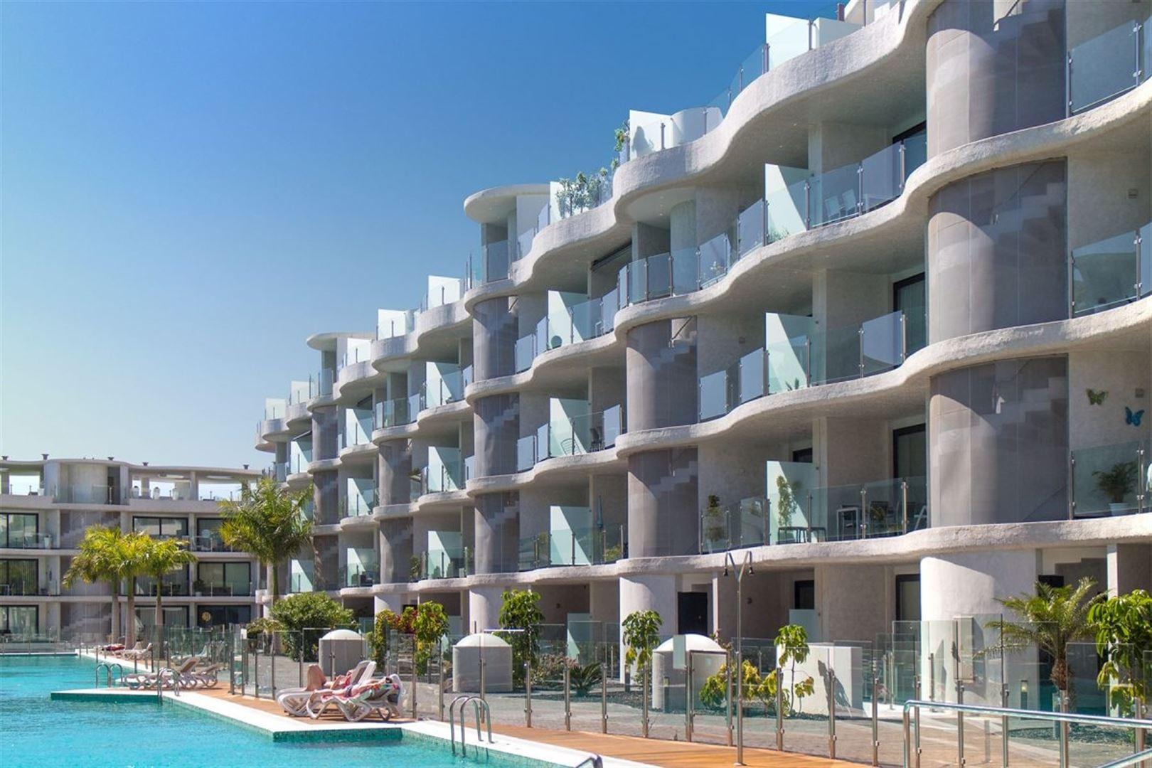 Foto 1 : Appartement te 38632 PALM MAR (Spanje) - Prijs € 325.000