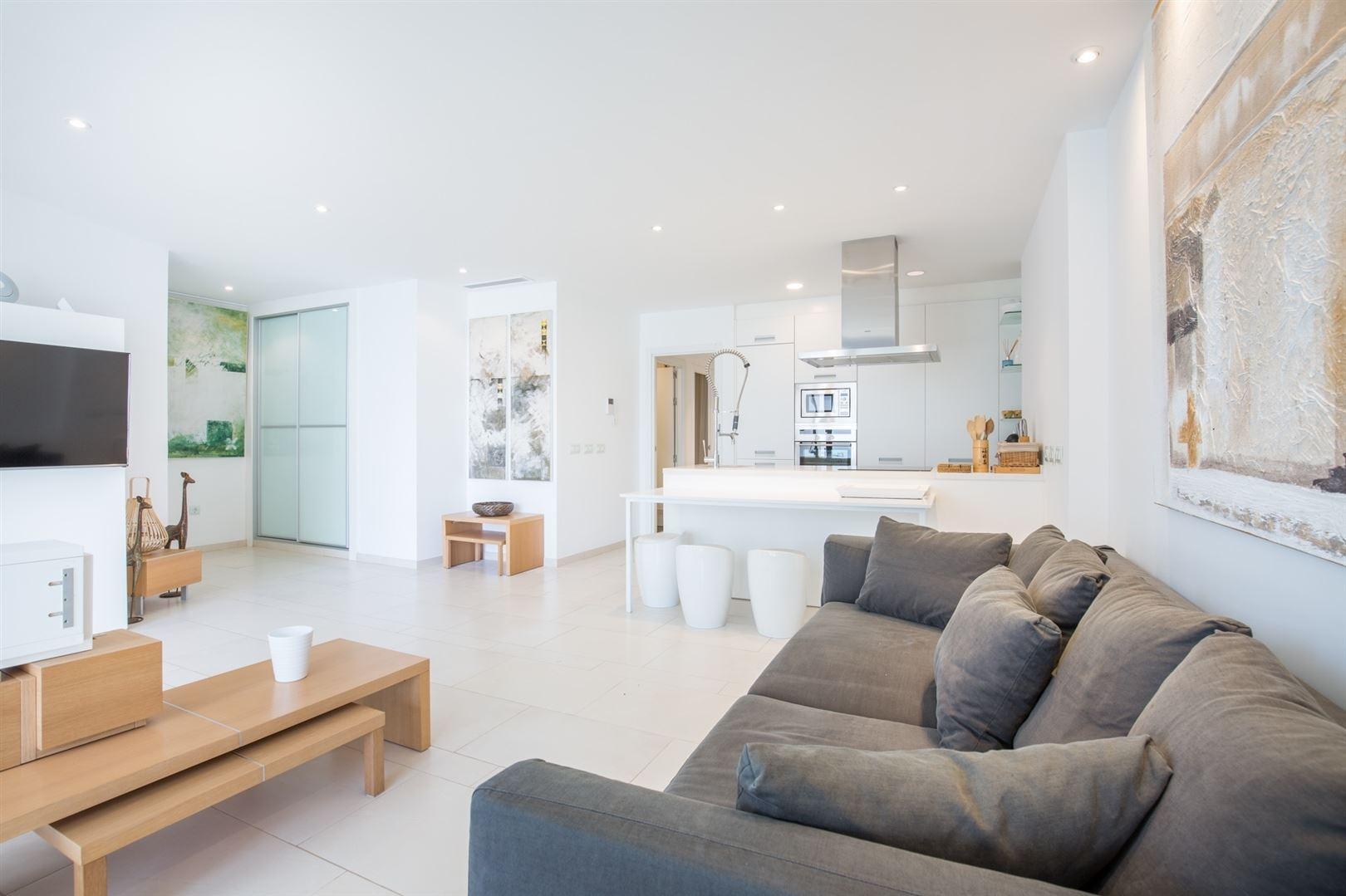 Foto 2 : Appartement te 38632 PALM MAR (Spanje) - Prijs € 325.000
