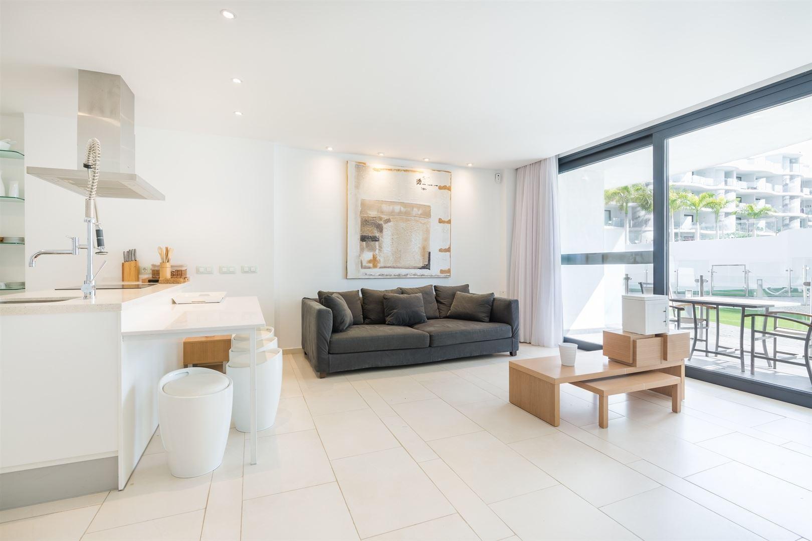 Foto 3 : Appartement te 38632 PALM MAR (Spanje) - Prijs € 325.000