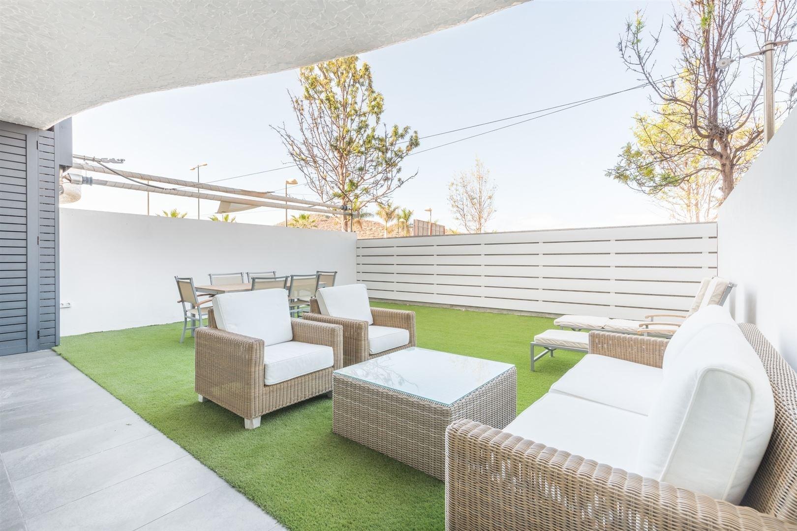 Foto 4 : Appartement te 38632 PALM MAR (Spanje) - Prijs € 325.000