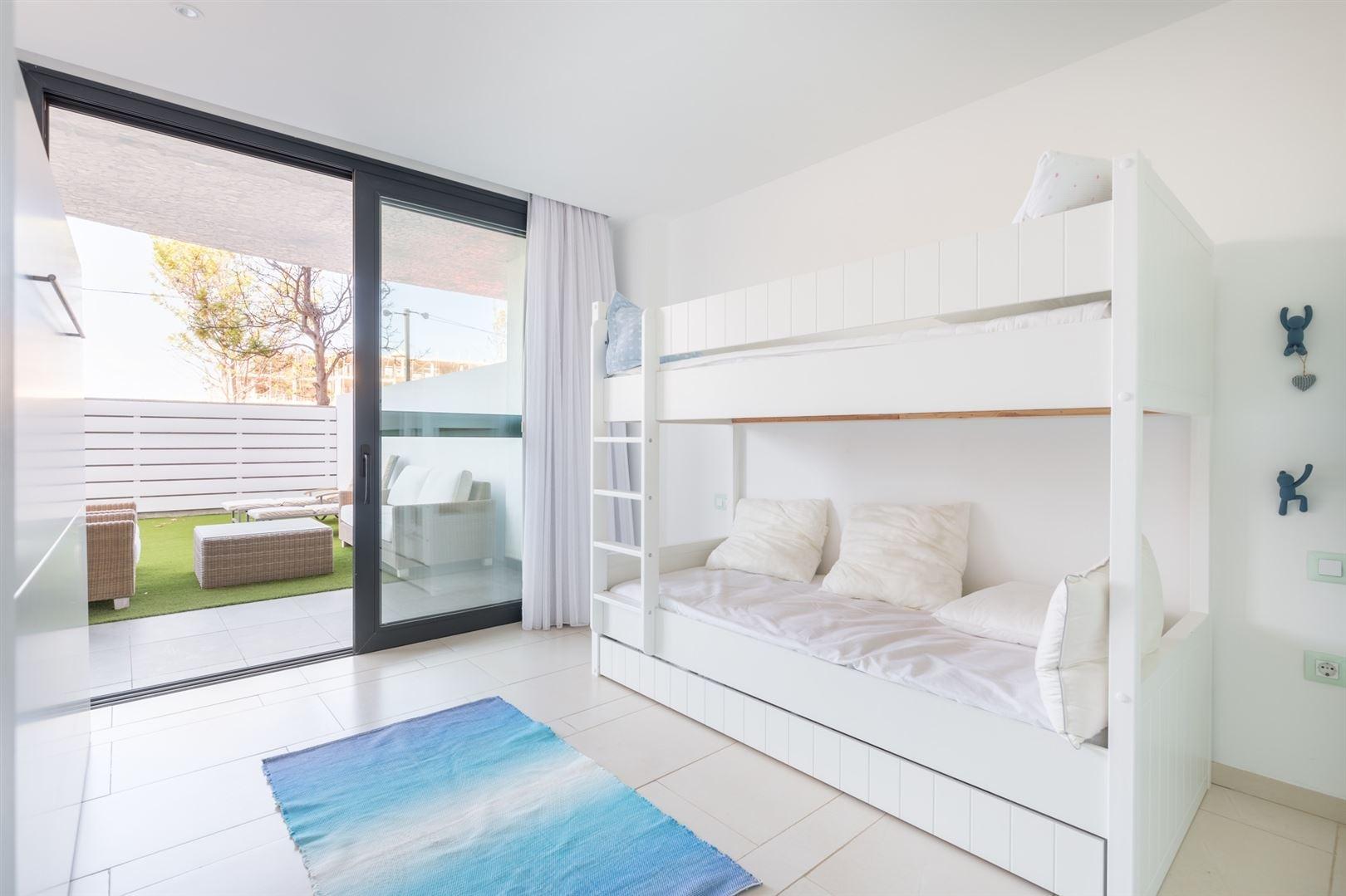 Foto 5 : Appartement te 38632 PALM MAR (Spanje) - Prijs € 325.000