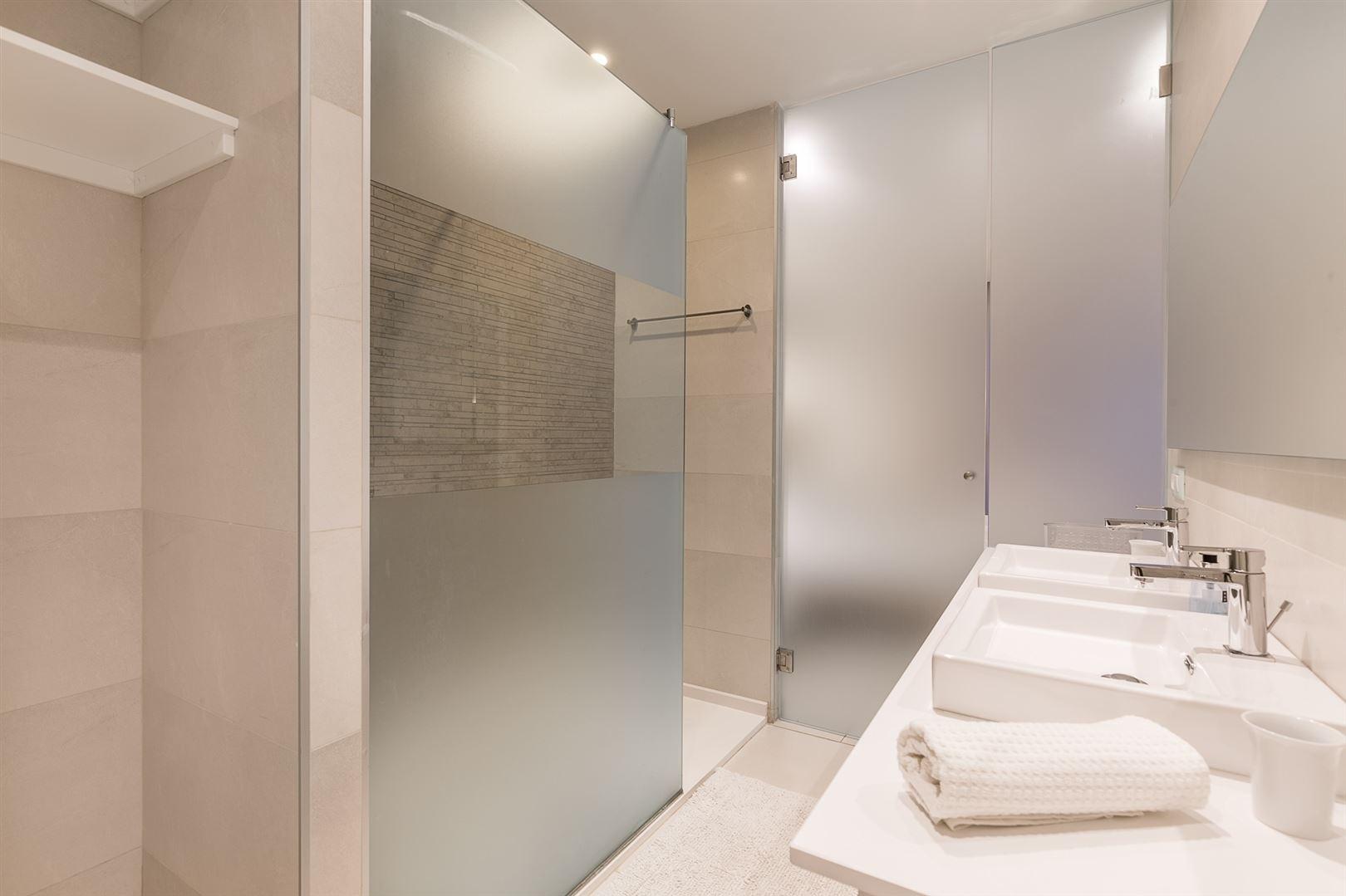 Foto 6 : Appartement te 38632 PALM MAR (Spanje) - Prijs € 325.000