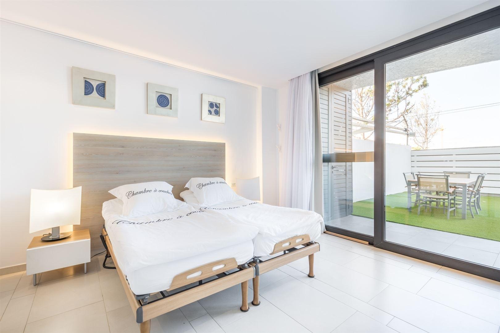 Foto 7 : Appartement te 38632 PALM MAR (Spanje) - Prijs € 325.000