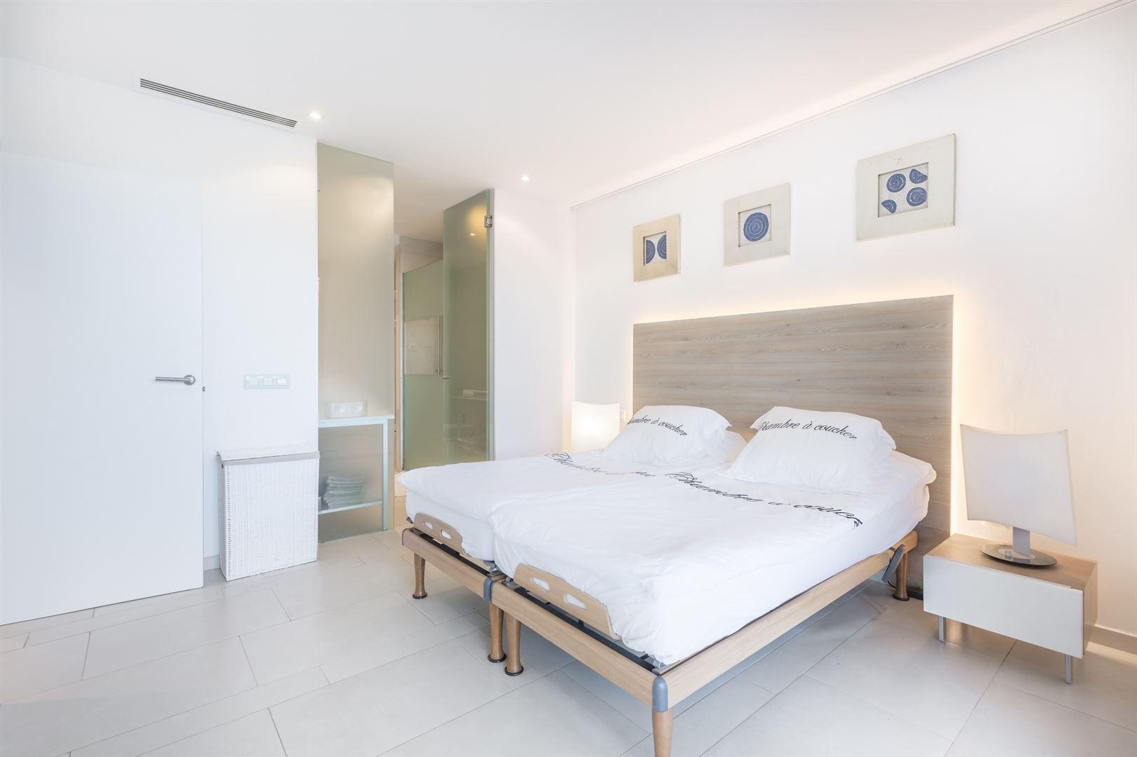 Foto 8 : Appartement te 38632 PALM MAR (Spanje) - Prijs € 325.000