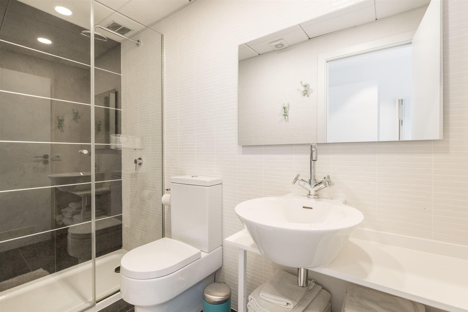 Foto 9 : Appartement te 38632 PALM MAR (Spanje) - Prijs € 325.000