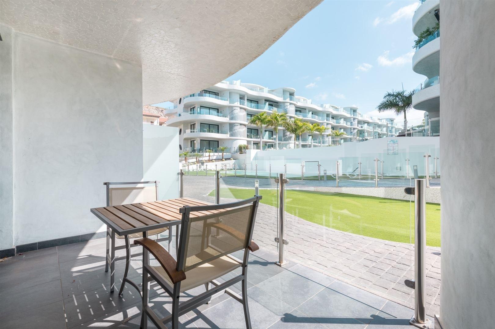Foto 10 : Appartement te 38632 PALM MAR (Spanje) - Prijs € 325.000