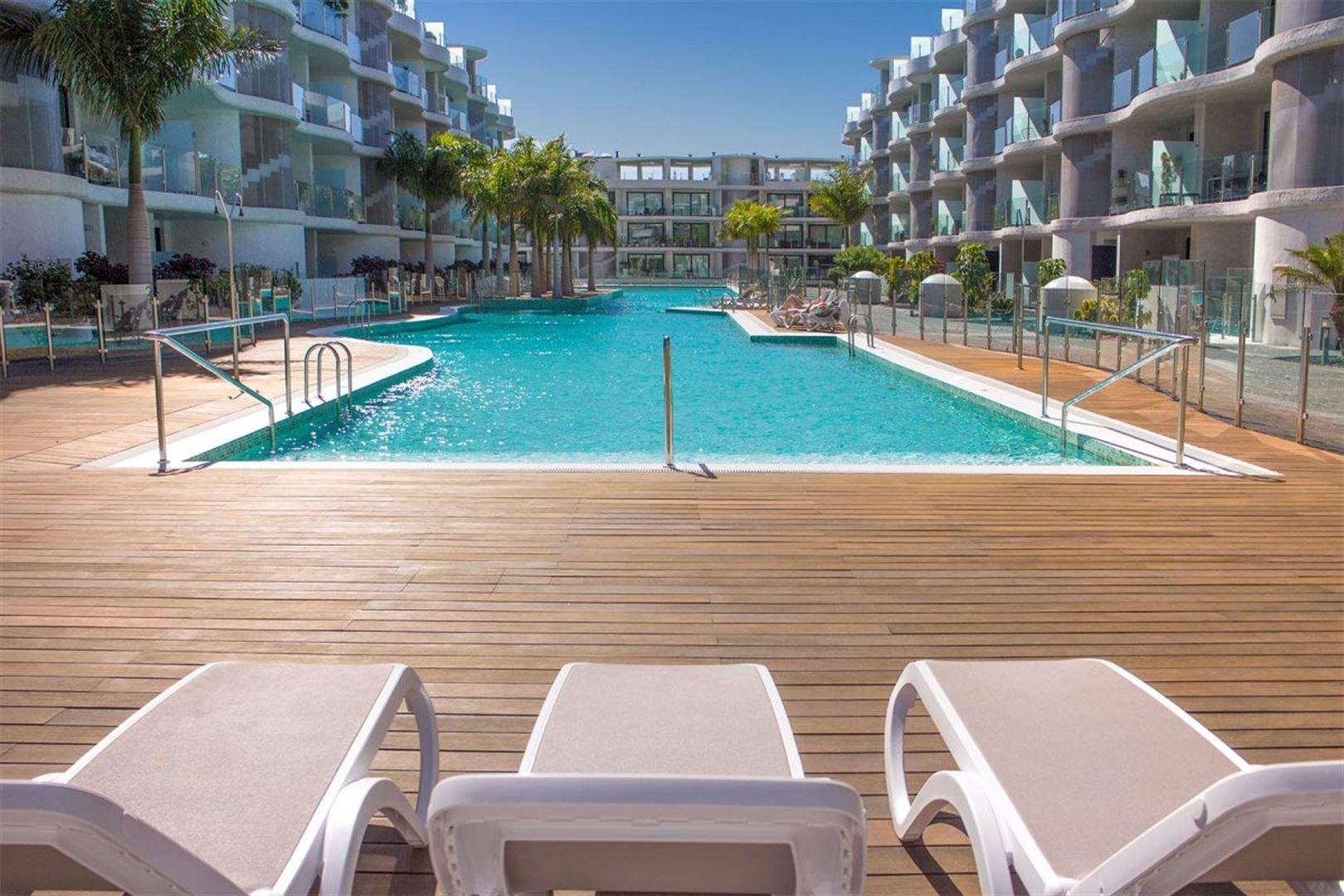 Foto 11 : Appartement te 38632 PALM MAR (Spanje) - Prijs € 325.000
