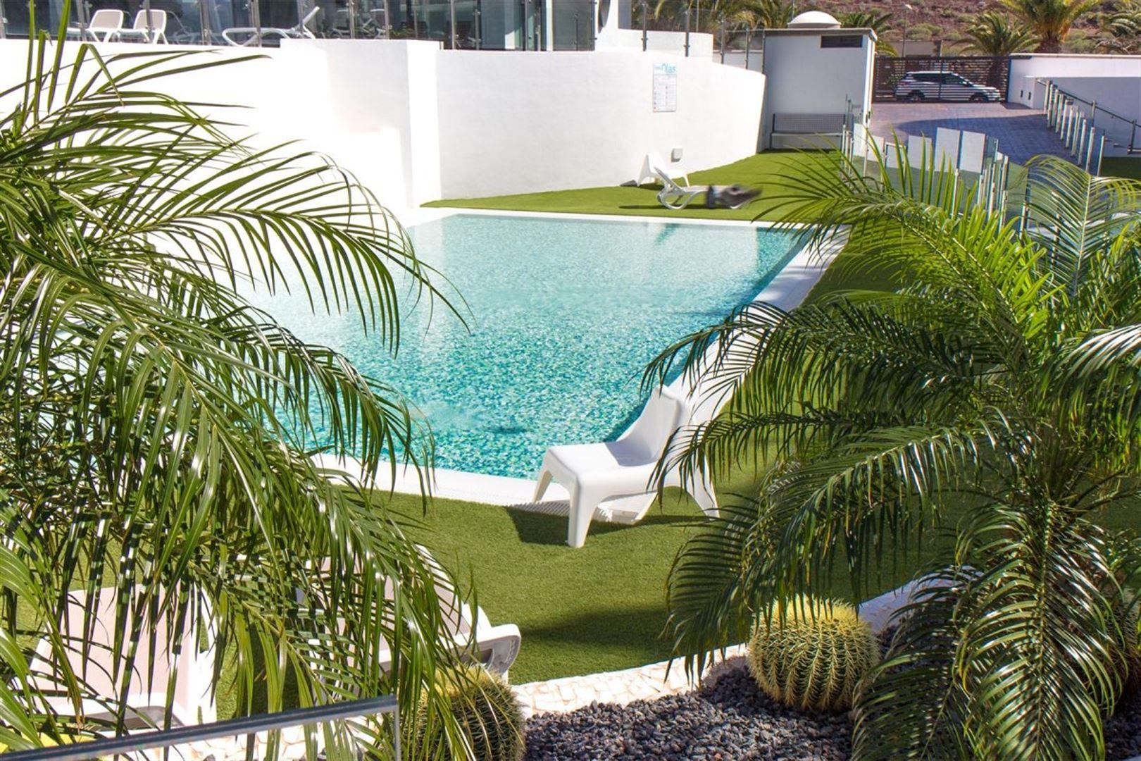 Foto 12 : Appartement te 38632 PALM MAR (Spanje) - Prijs € 325.000