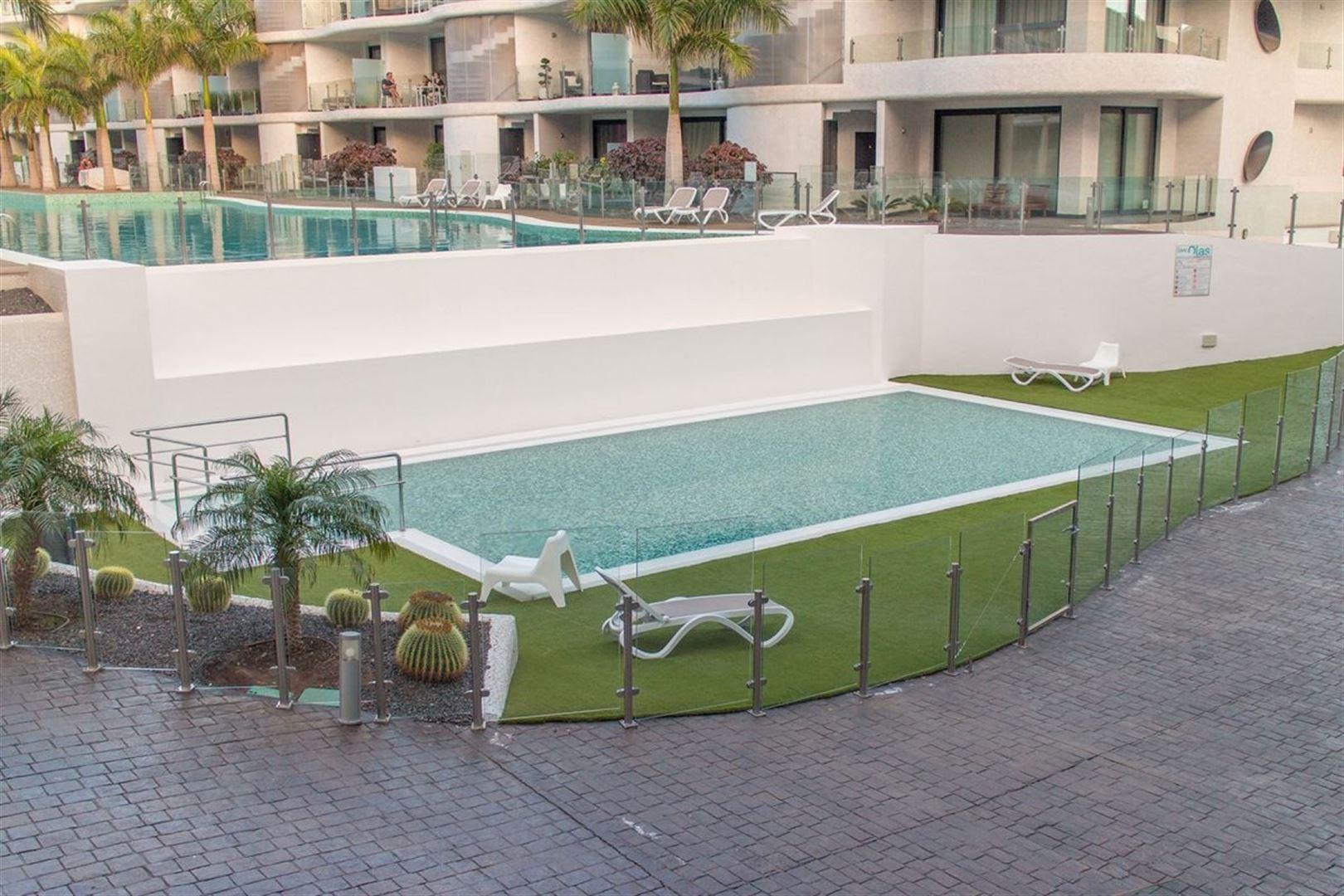 Foto 13 : Appartement te 38632 PALM MAR (Spanje) - Prijs € 325.000