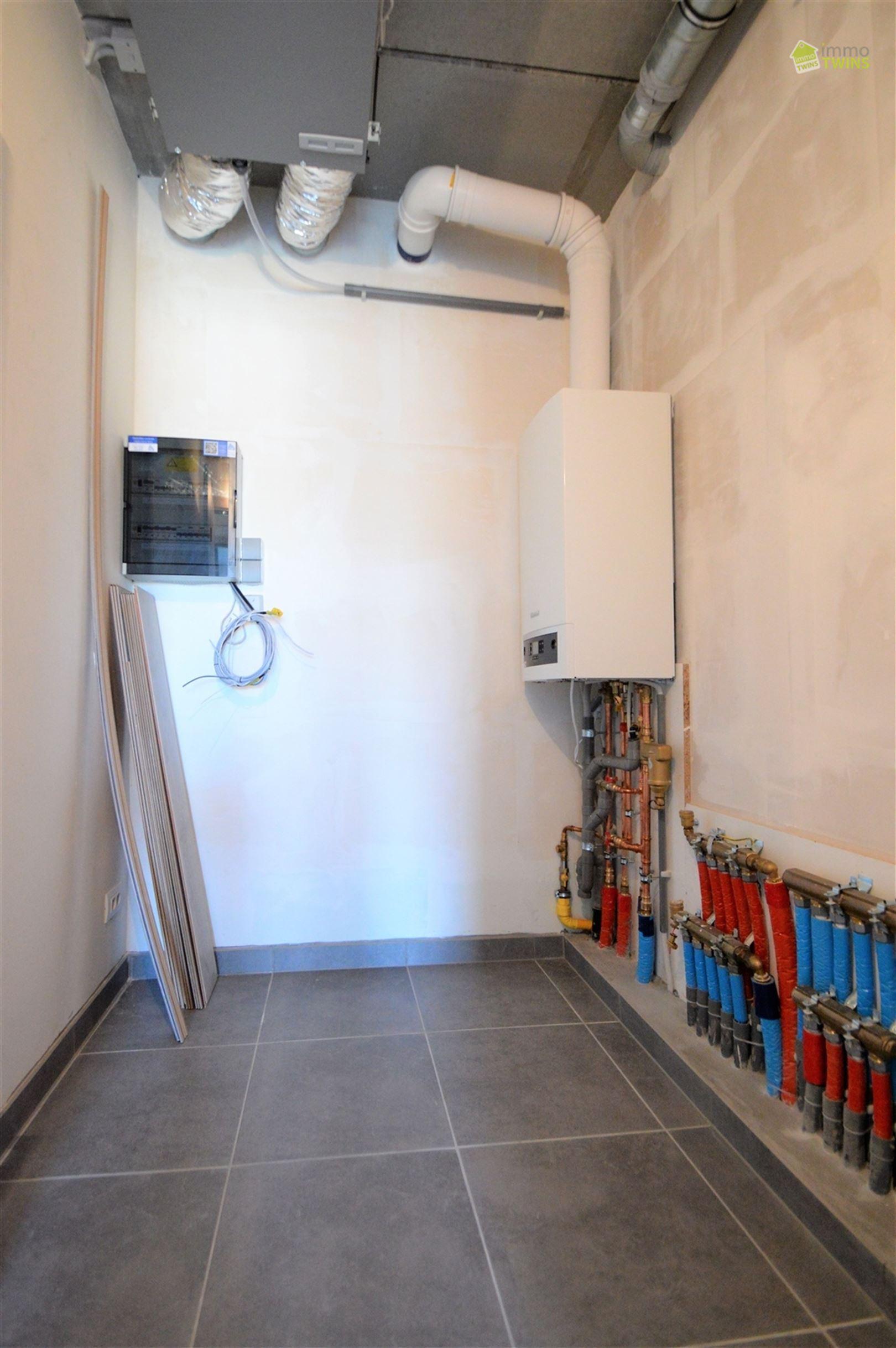 Foto 17 : Appartement te 9160 LOKEREN (België) - Prijs € 750