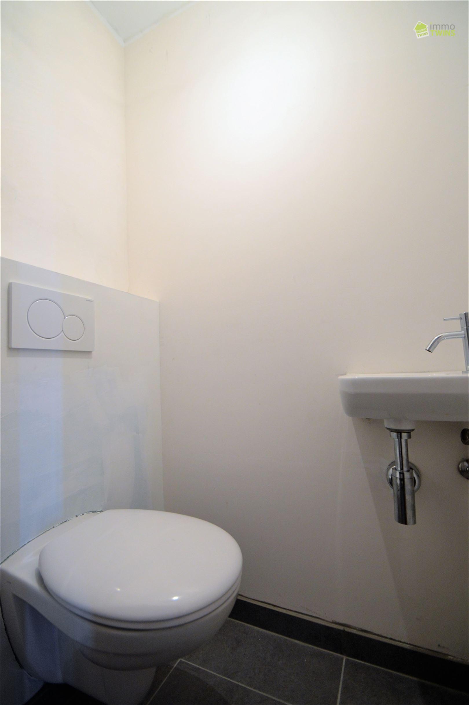 Foto 18 : Appartement te 9160 LOKEREN (België) - Prijs € 750