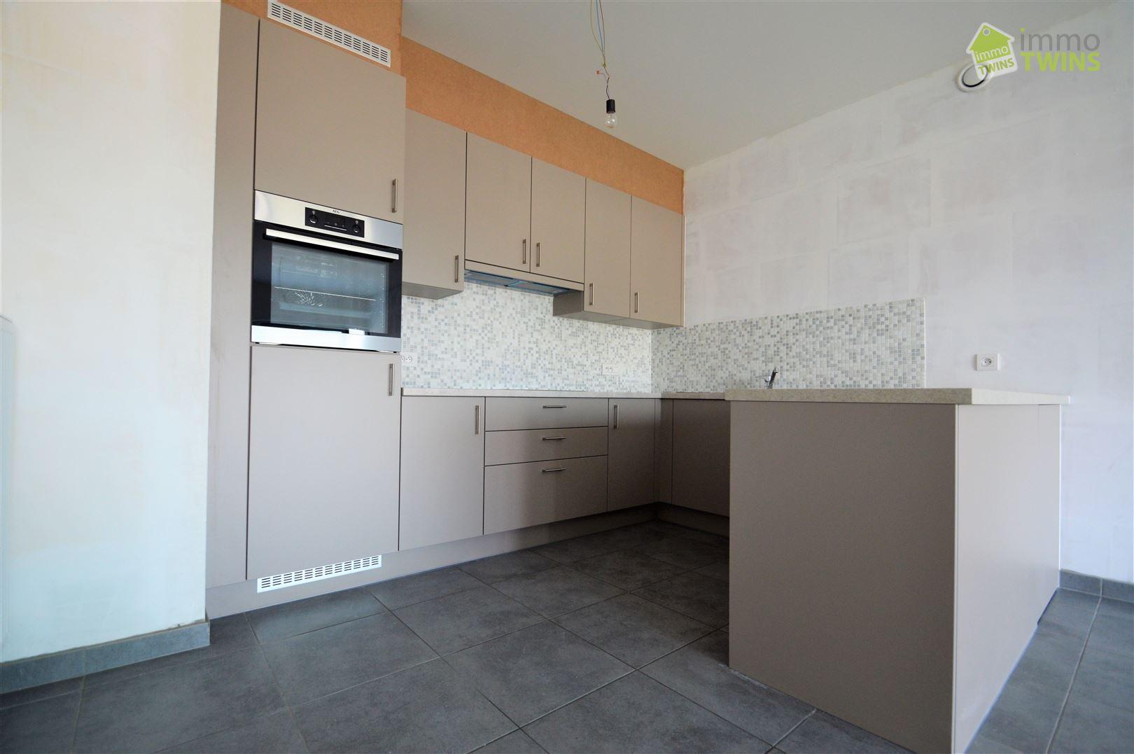 Foto 2 : Appartement te 9160 LOKEREN (België) - Prijs € 750