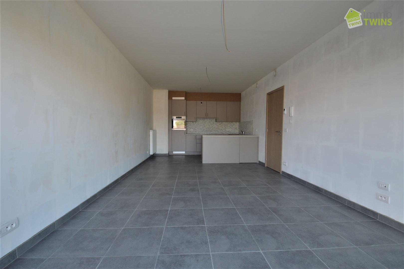 Foto 8 : Appartement te 9160 LOKEREN (België) - Prijs € 750