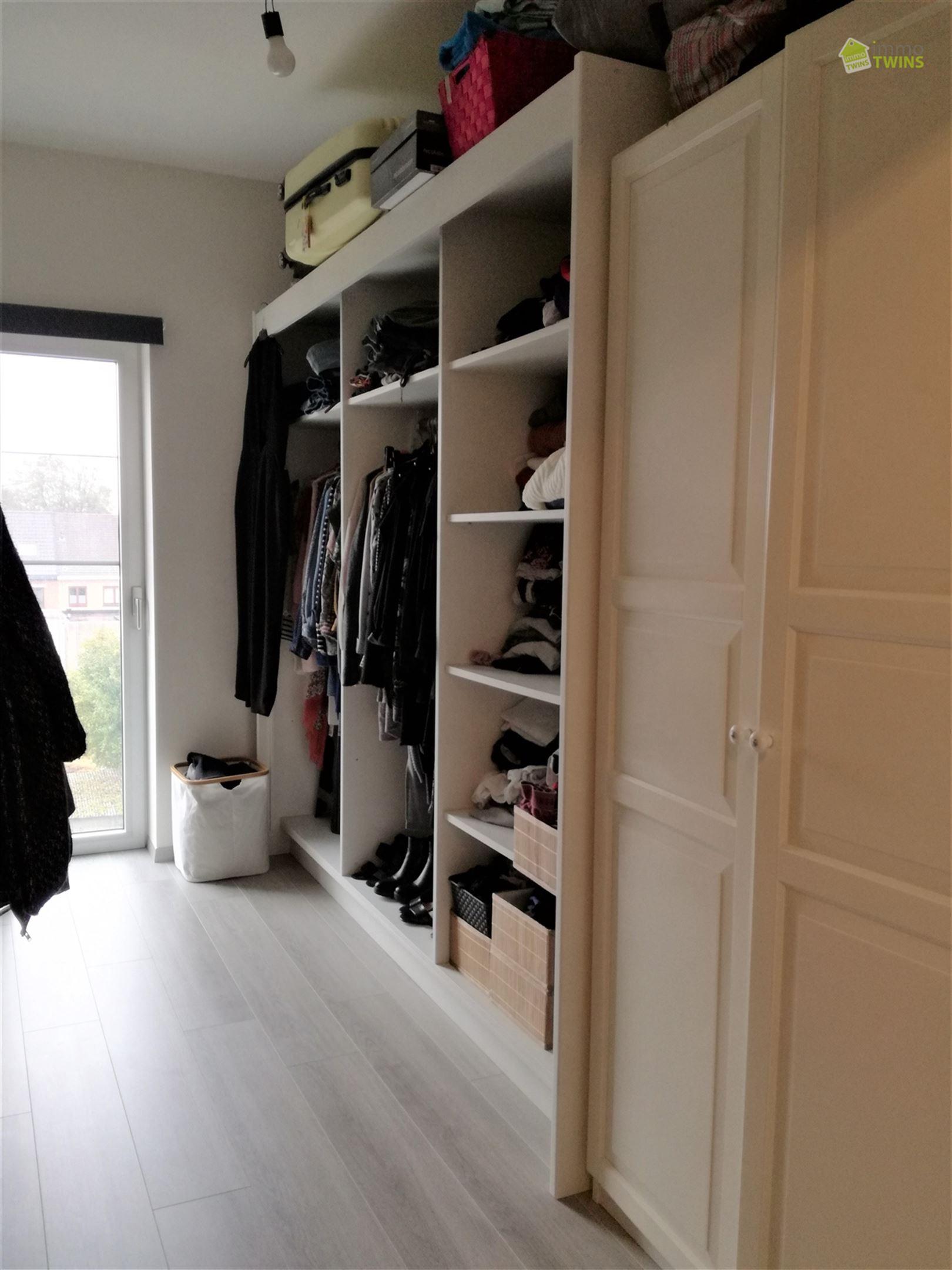 Foto 12 : Appartement te 9160 LOKEREN (België) - Prijs € 750