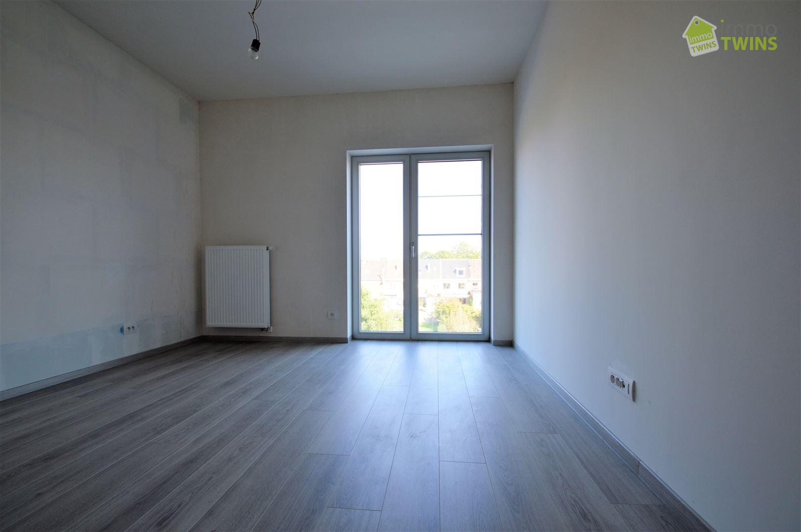 Foto 13 : Appartement te 9160 LOKEREN (België) - Prijs € 750