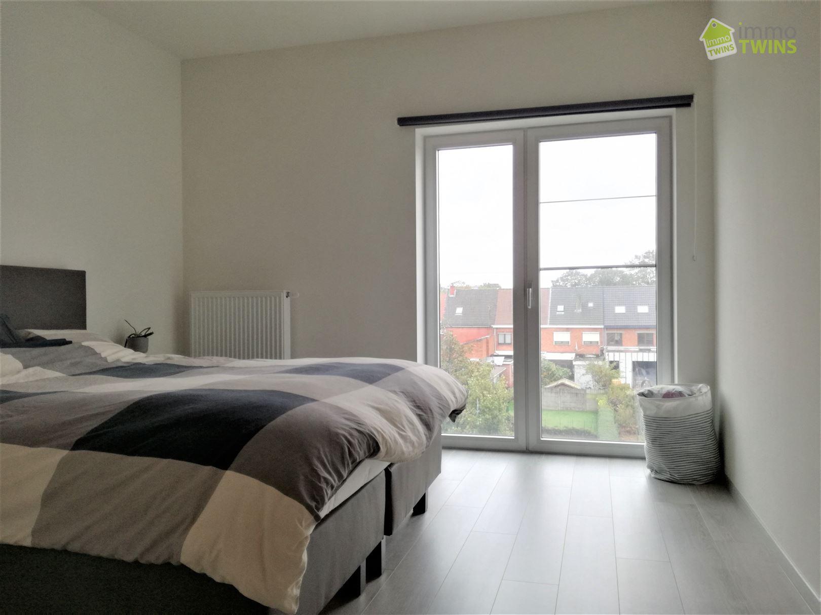 Foto 14 : Appartement te 9160 LOKEREN (België) - Prijs € 750