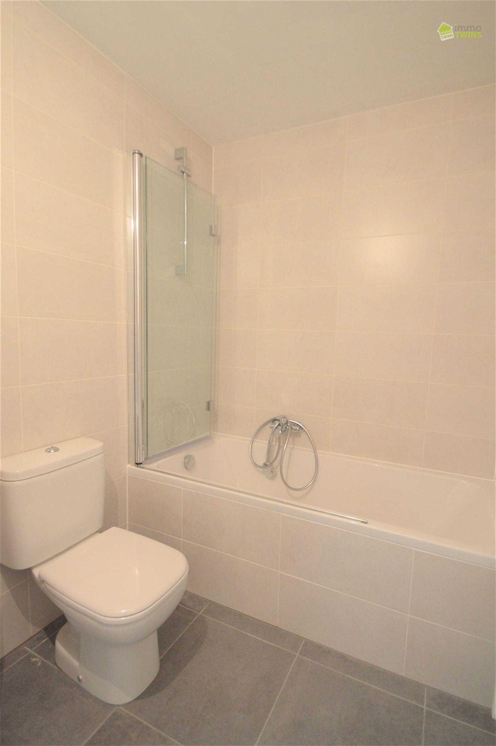 Foto 16 : Appartement te 9160 LOKEREN (België) - Prijs € 750