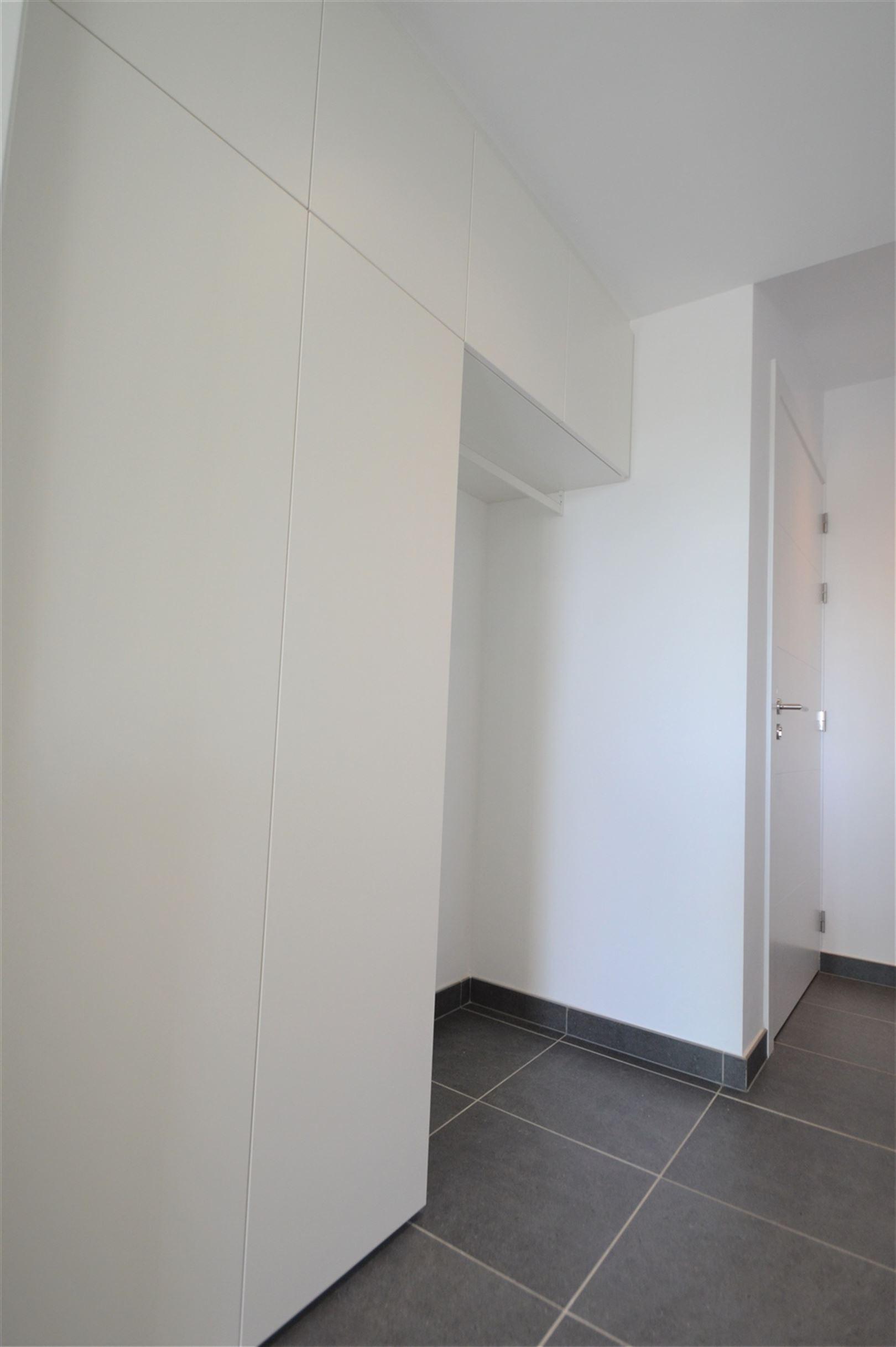 Foto 8 : Appartement te 9200 OUDEGEM (België) - Prijs € 650
