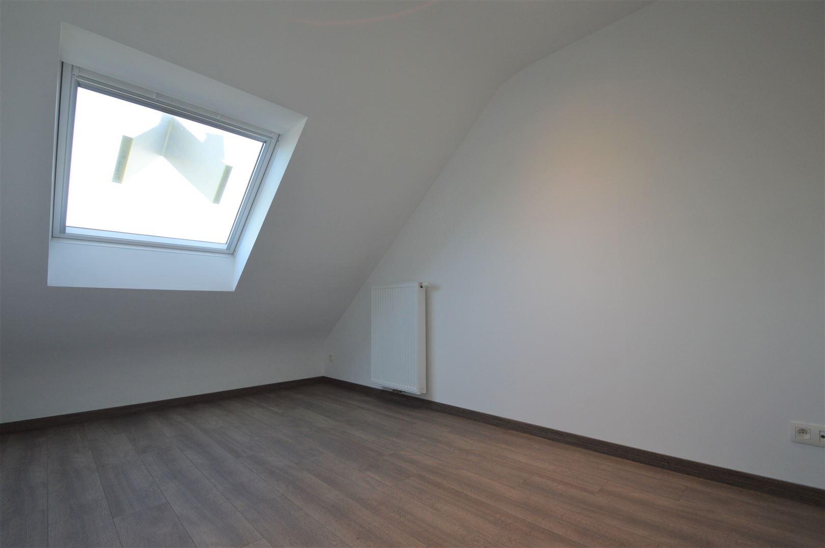 Foto 12 : Appartement te 9200 OUDEGEM (België) - Prijs € 650