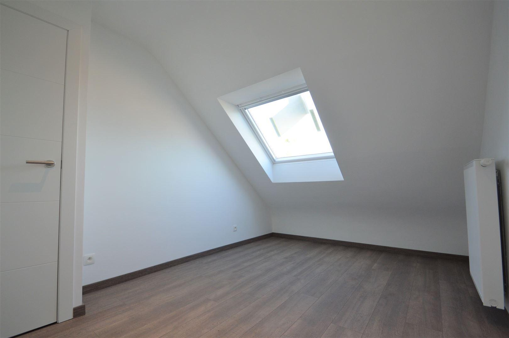 Foto 13 : Appartement te 9200 OUDEGEM (België) - Prijs € 650