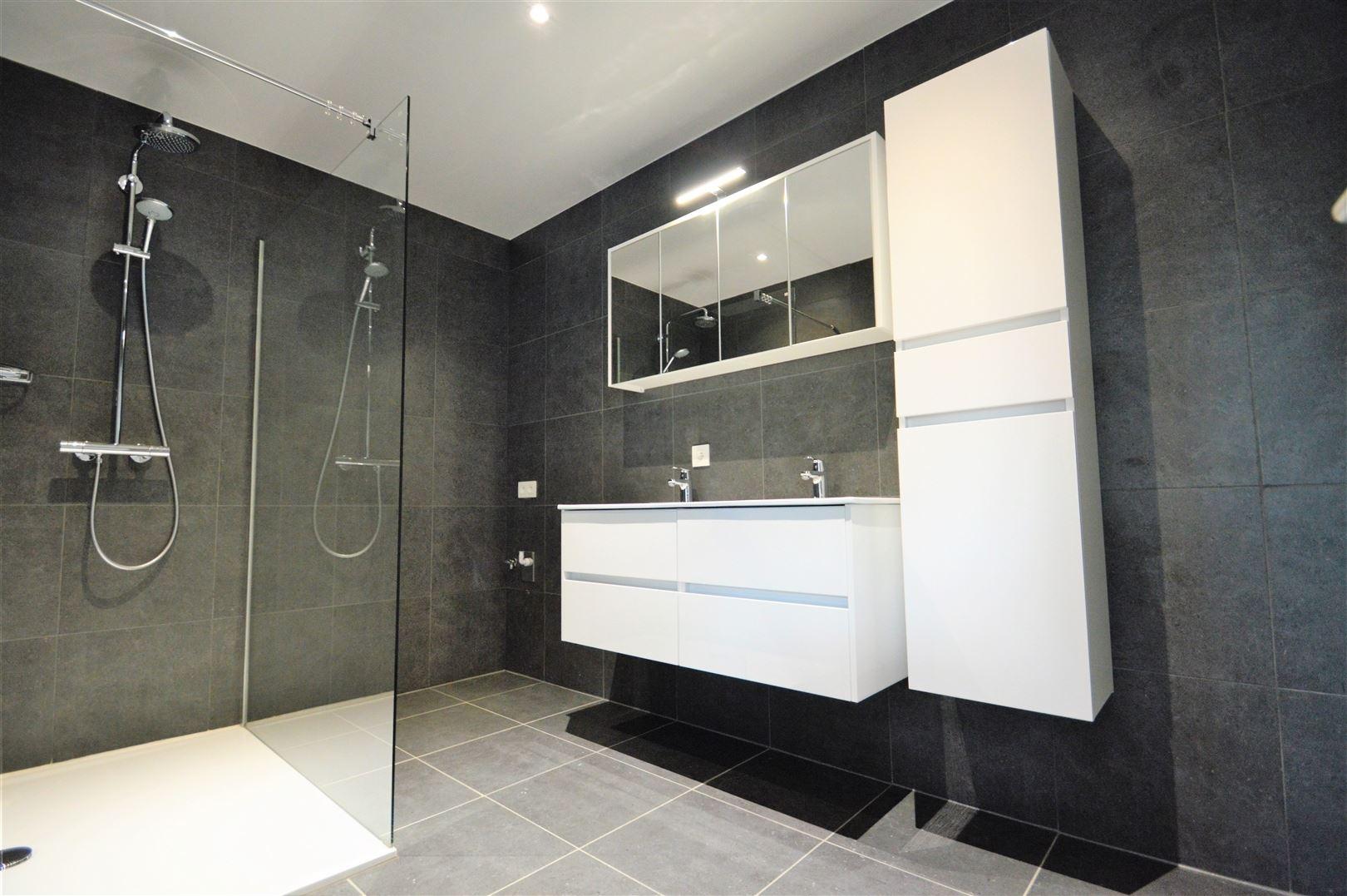 Foto 14 : Appartement te 9200 OUDEGEM (België) - Prijs € 650