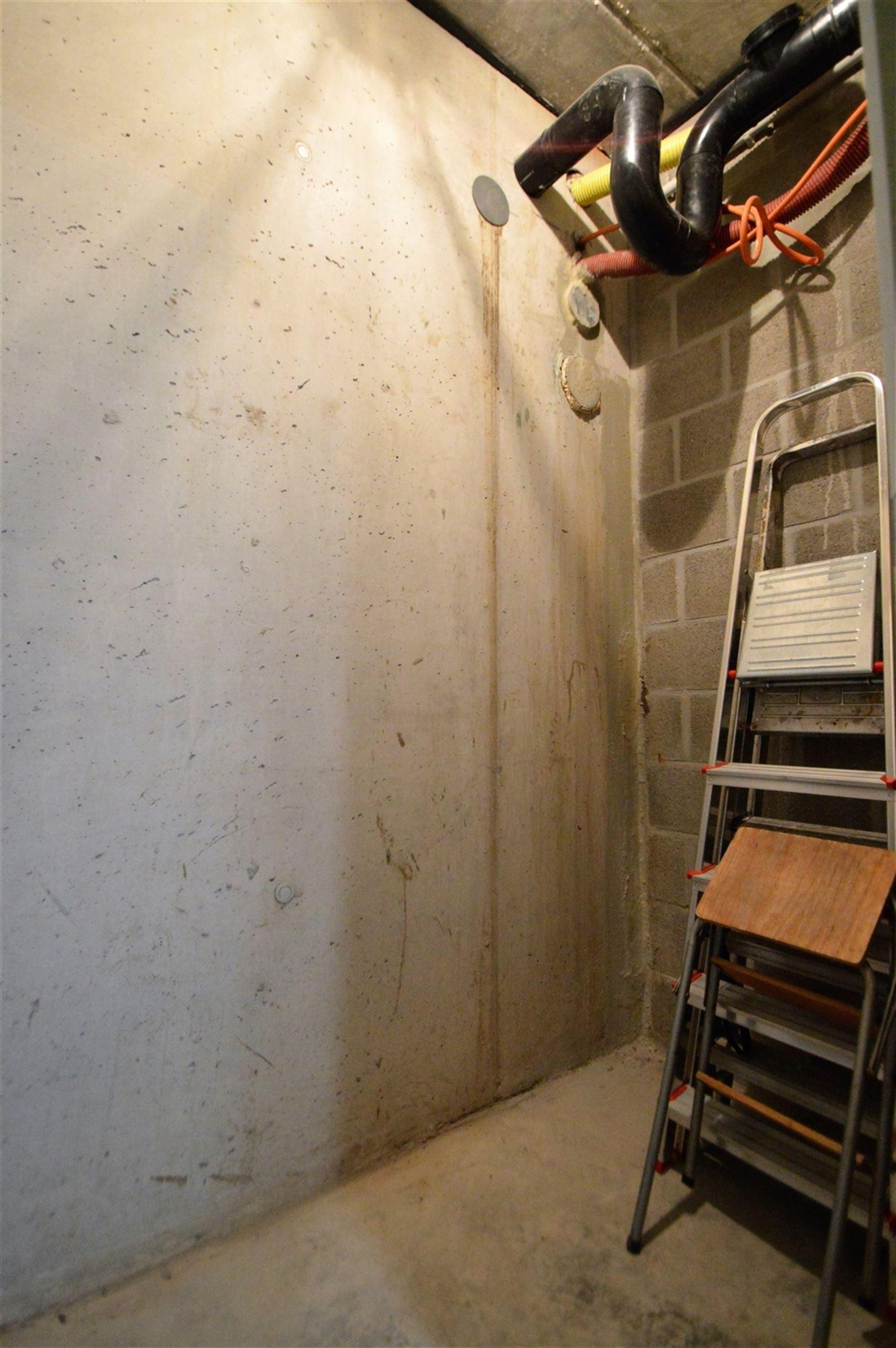 Foto 16 : Appartement te 9200 OUDEGEM (België) - Prijs € 650