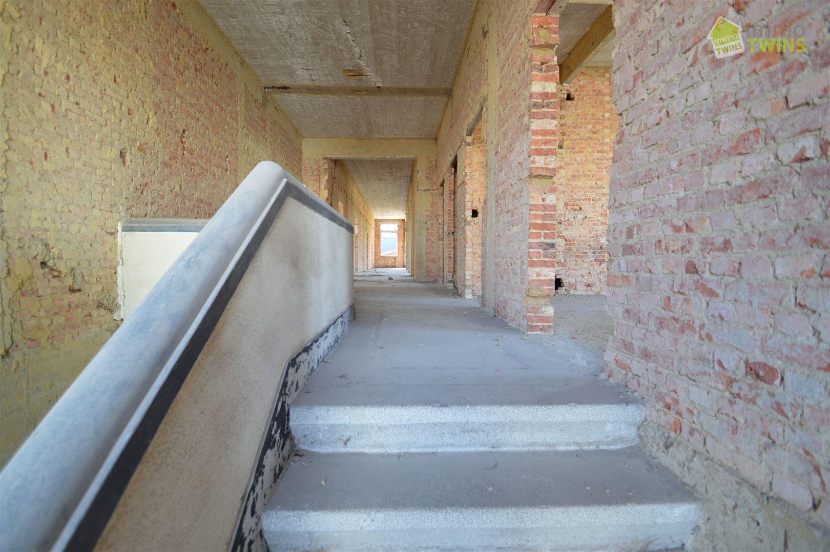 Foto 9 : Handelspand te 9500 GERAARDSBERGEN (België) - Prijs € 250.000
