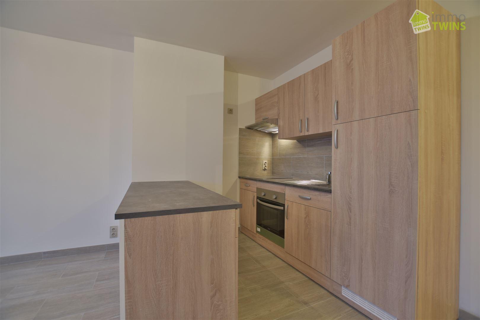 Foto 3 : Appartement te 9200 APPELS (België) - Prijs € 620