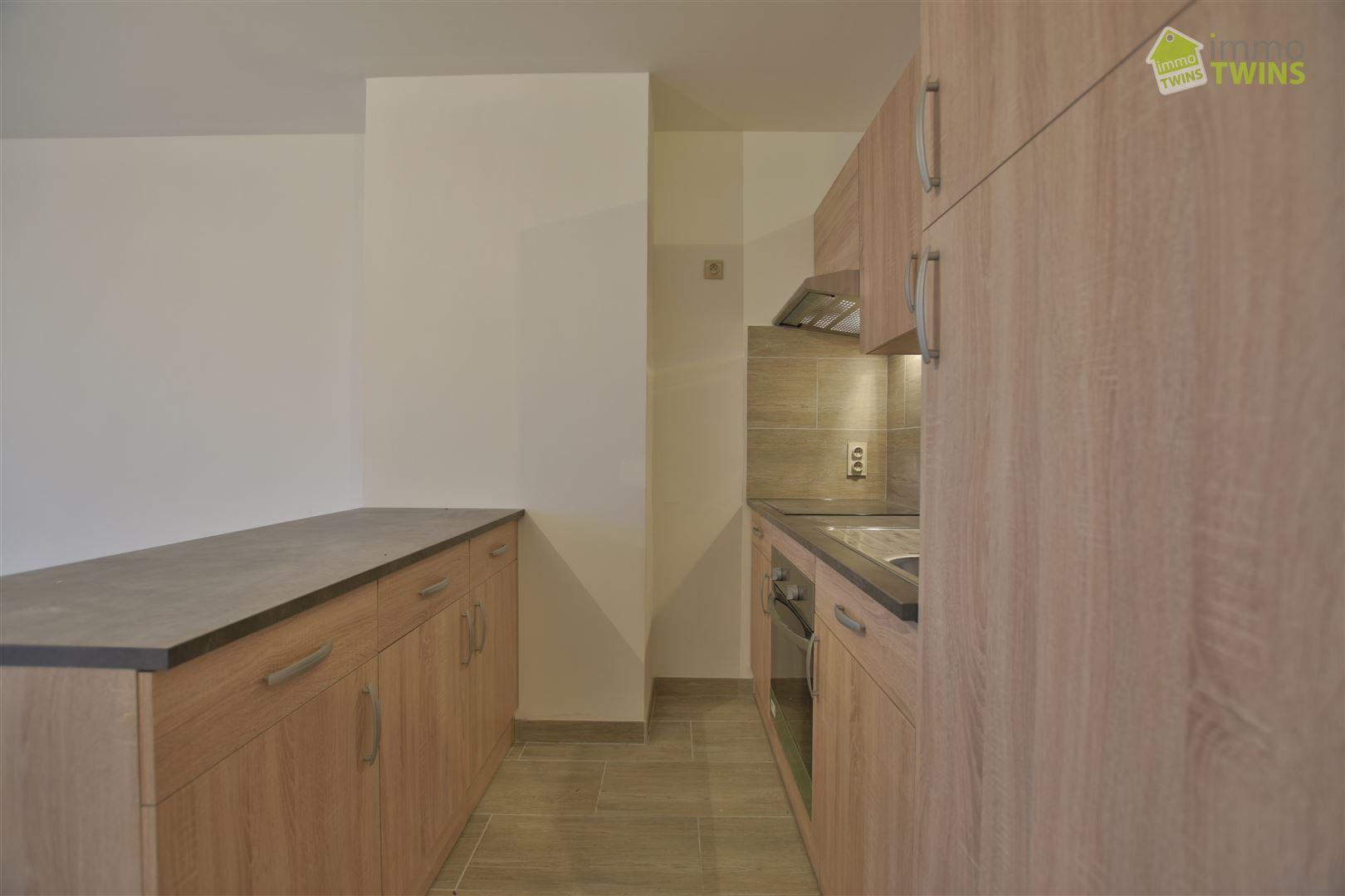 Foto 4 : Appartement te 9200 APPELS (België) - Prijs € 620