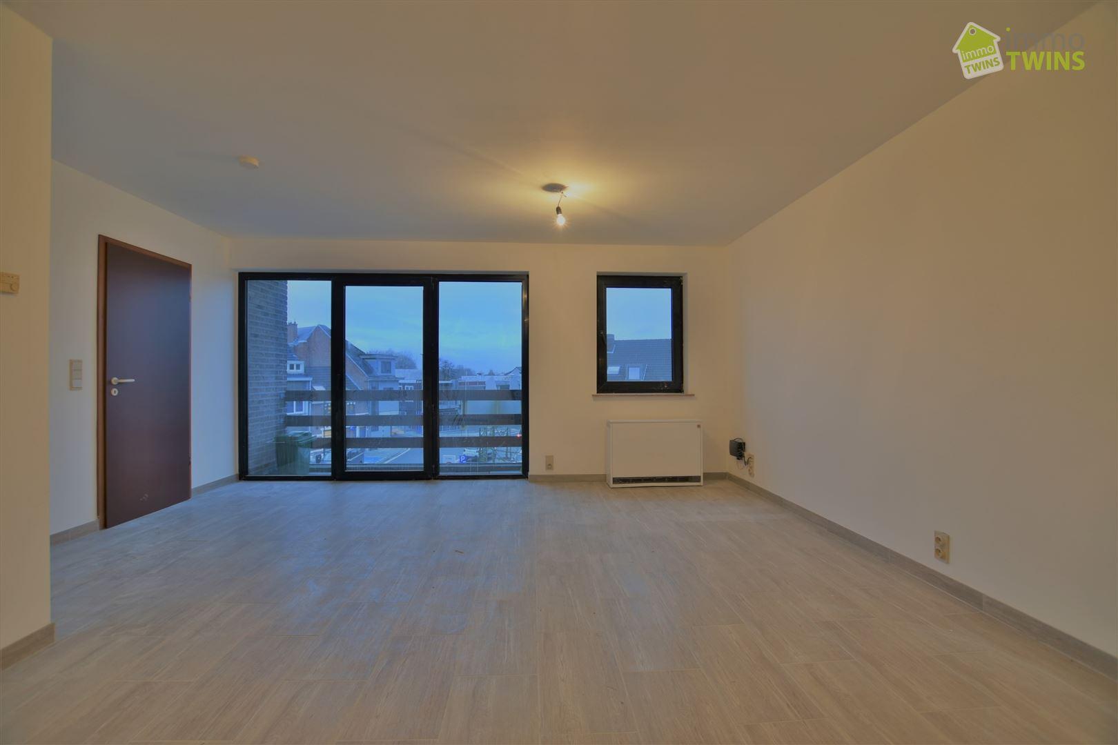 Foto 5 : Appartement te 9200 APPELS (België) - Prijs € 620
