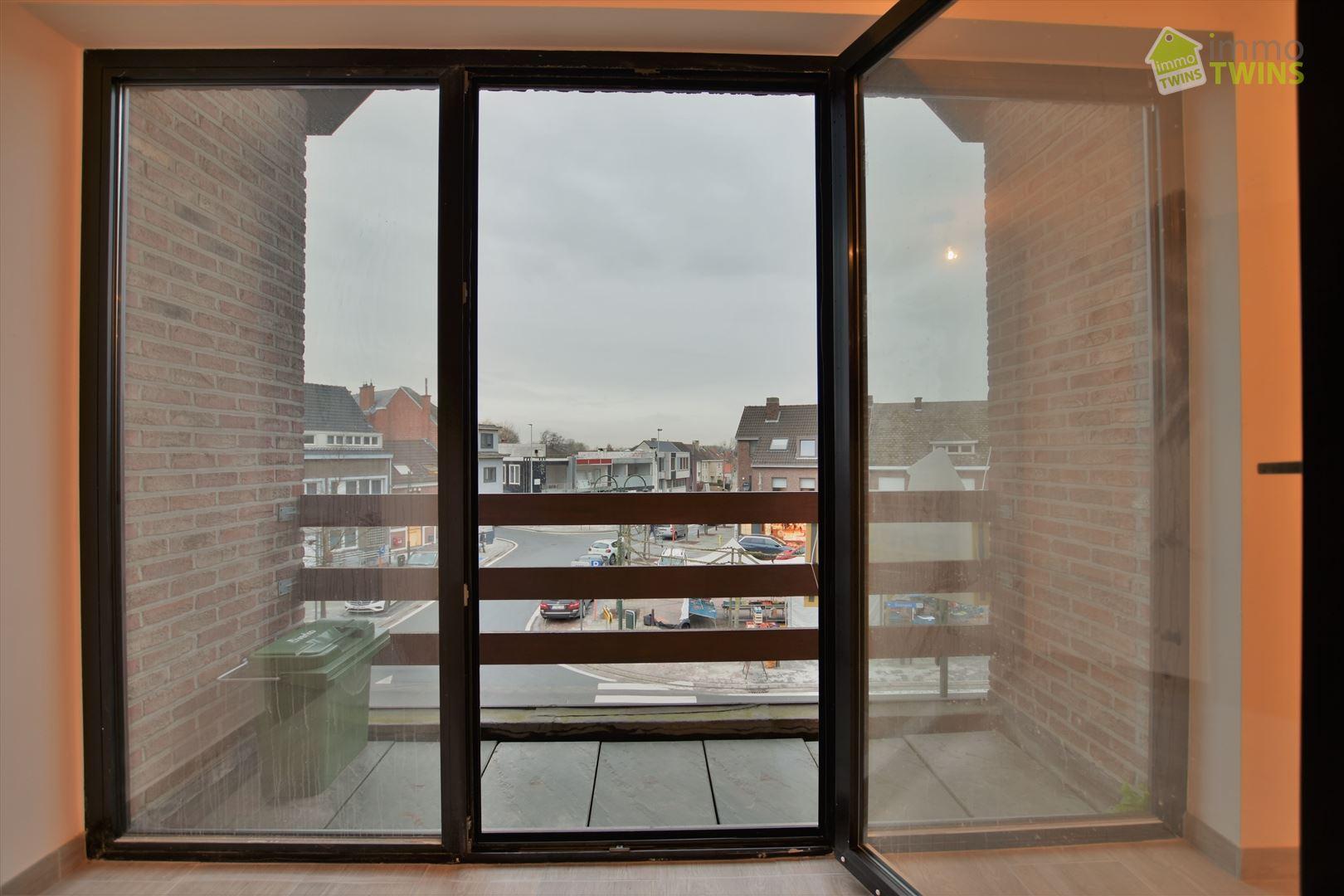 Foto 6 : Appartement te 9200 APPELS (België) - Prijs € 620