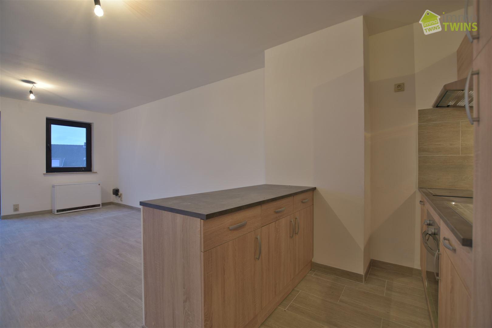 Foto 7 : Appartement te 9200 APPELS (België) - Prijs € 620