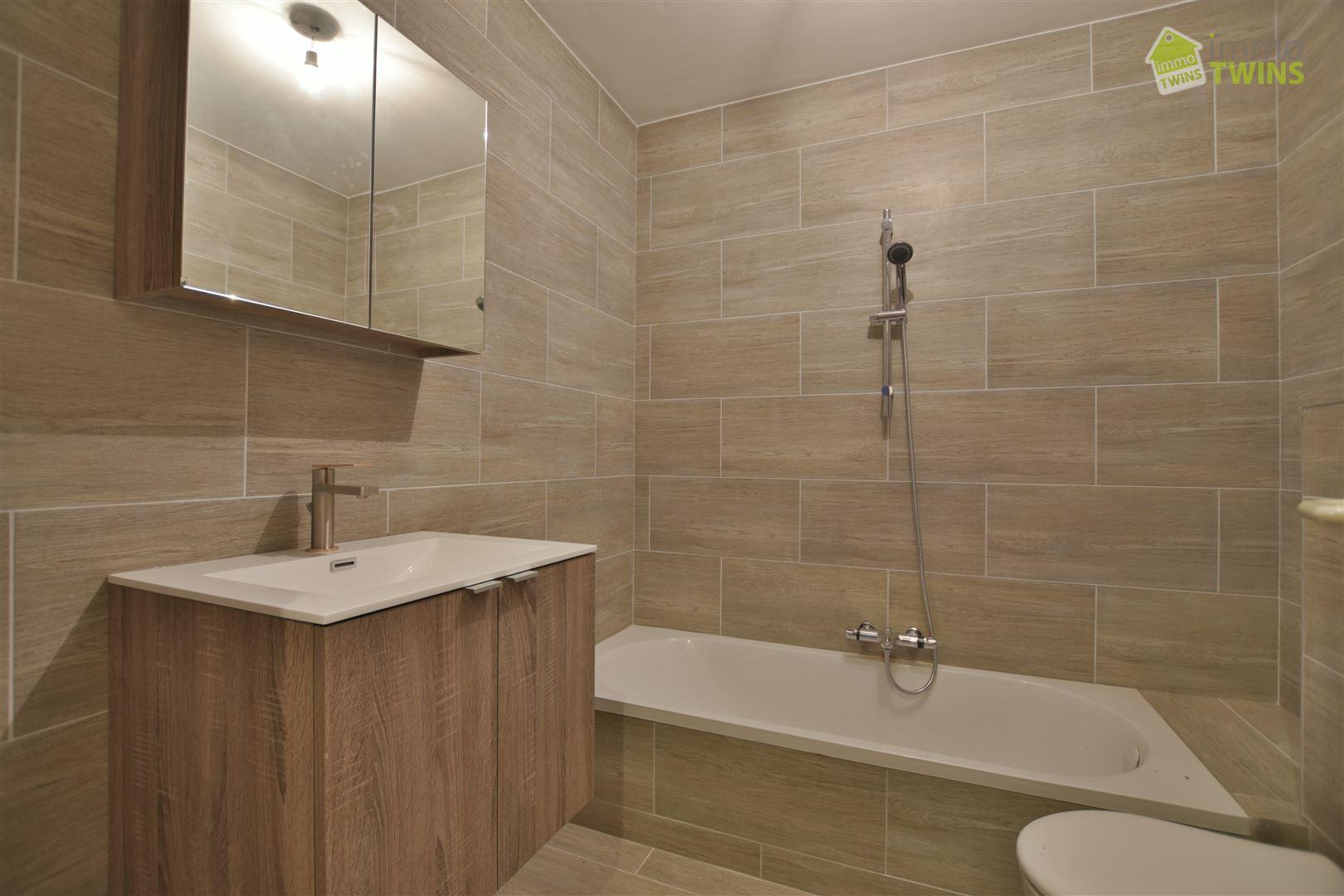 Foto 8 : Appartement te 9200 APPELS (België) - Prijs € 620