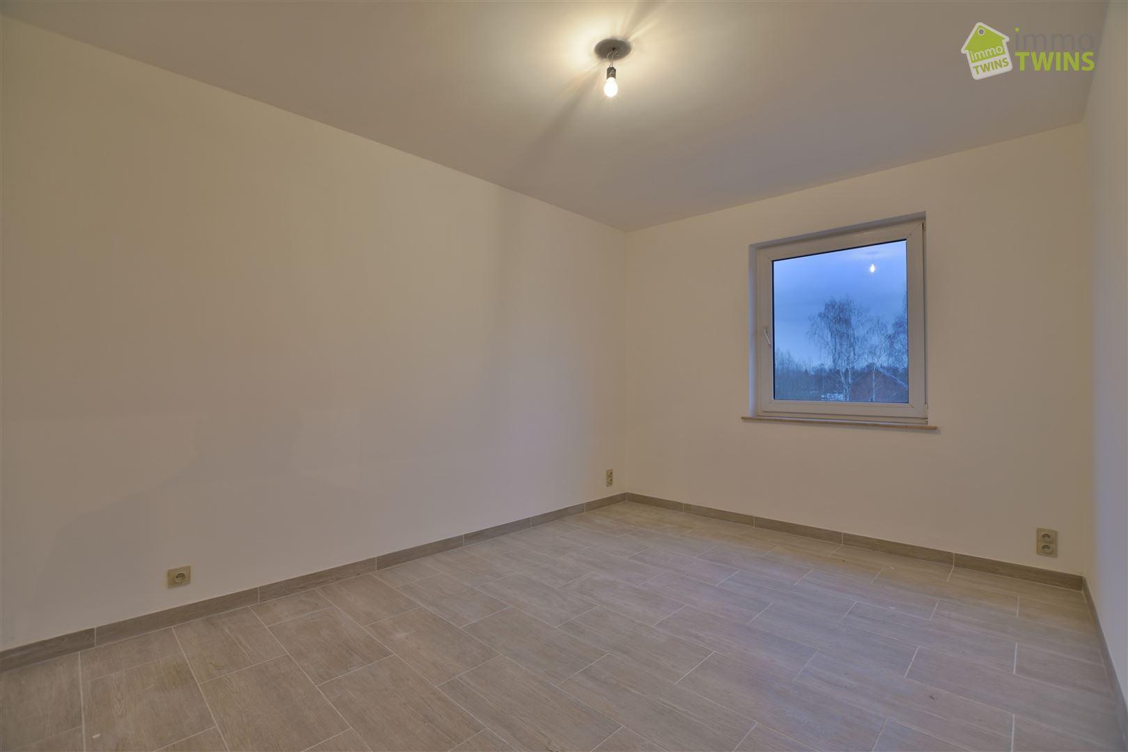 Foto 9 : Appartement te 9200 APPELS (België) - Prijs € 620
