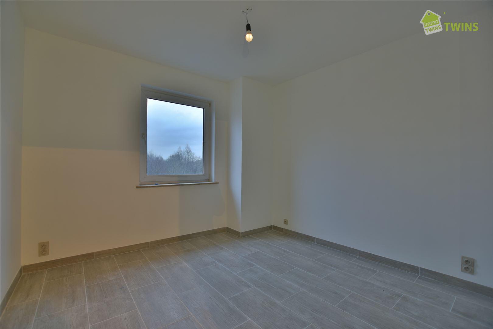 Foto 11 : Appartement te 9200 APPELS (België) - Prijs € 620