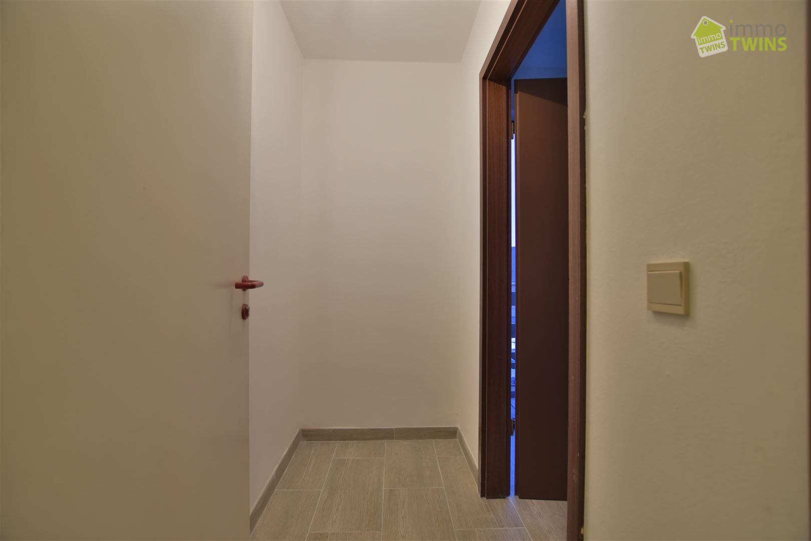 Foto 12 : Appartement te 9200 APPELS (België) - Prijs € 620
