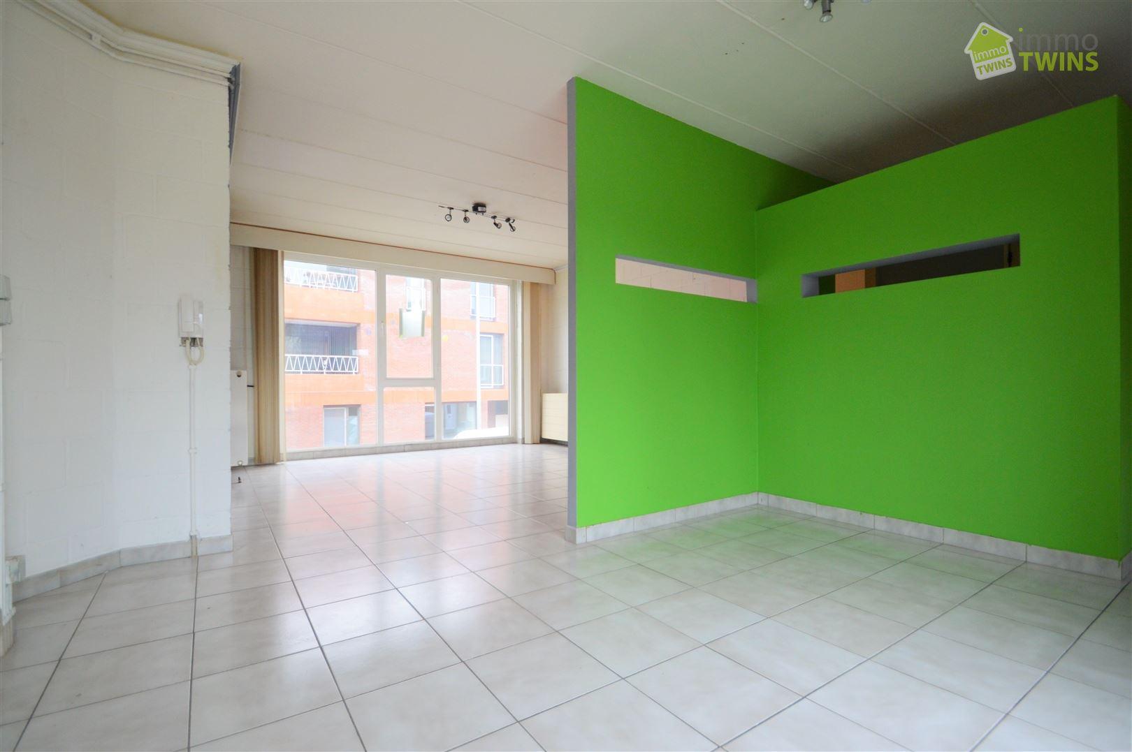 Foto 2 : Appartement te 9200 SINT-GILLIS-DENDERMONDE (België) - Prijs € 535