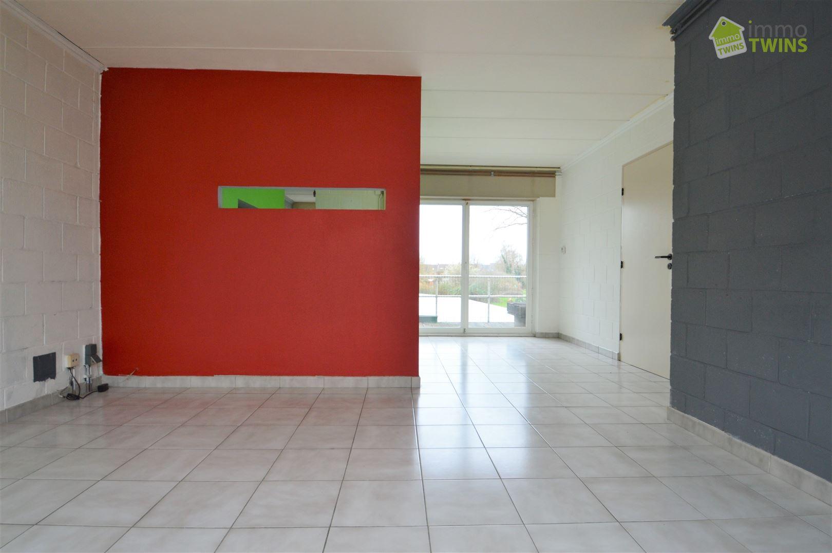Foto 3 : Appartement te 9200 SINT-GILLIS-DENDERMONDE (België) - Prijs € 535