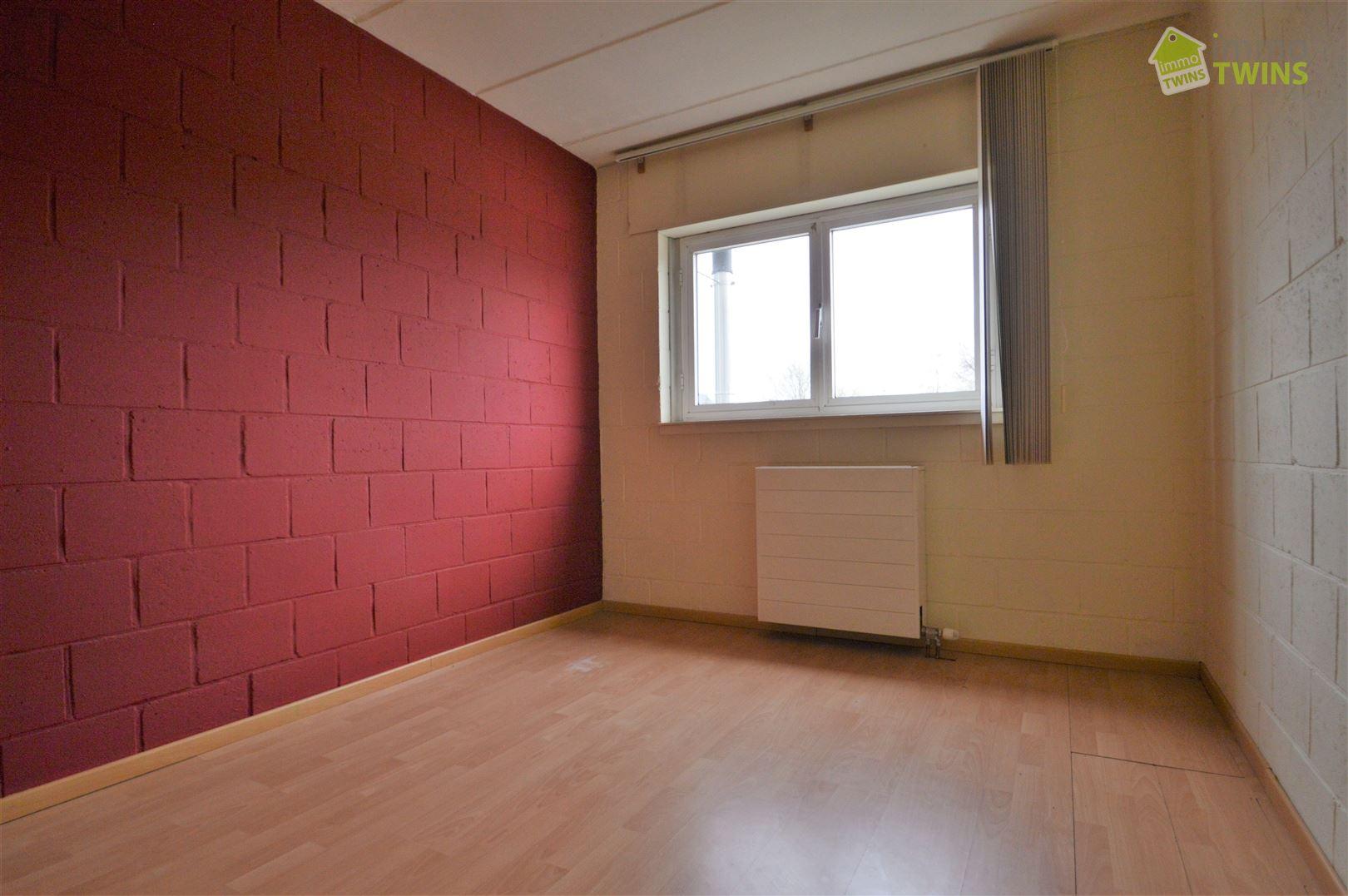 Foto 6 : Appartement te 9200 SINT-GILLIS-DENDERMONDE (België) - Prijs € 535