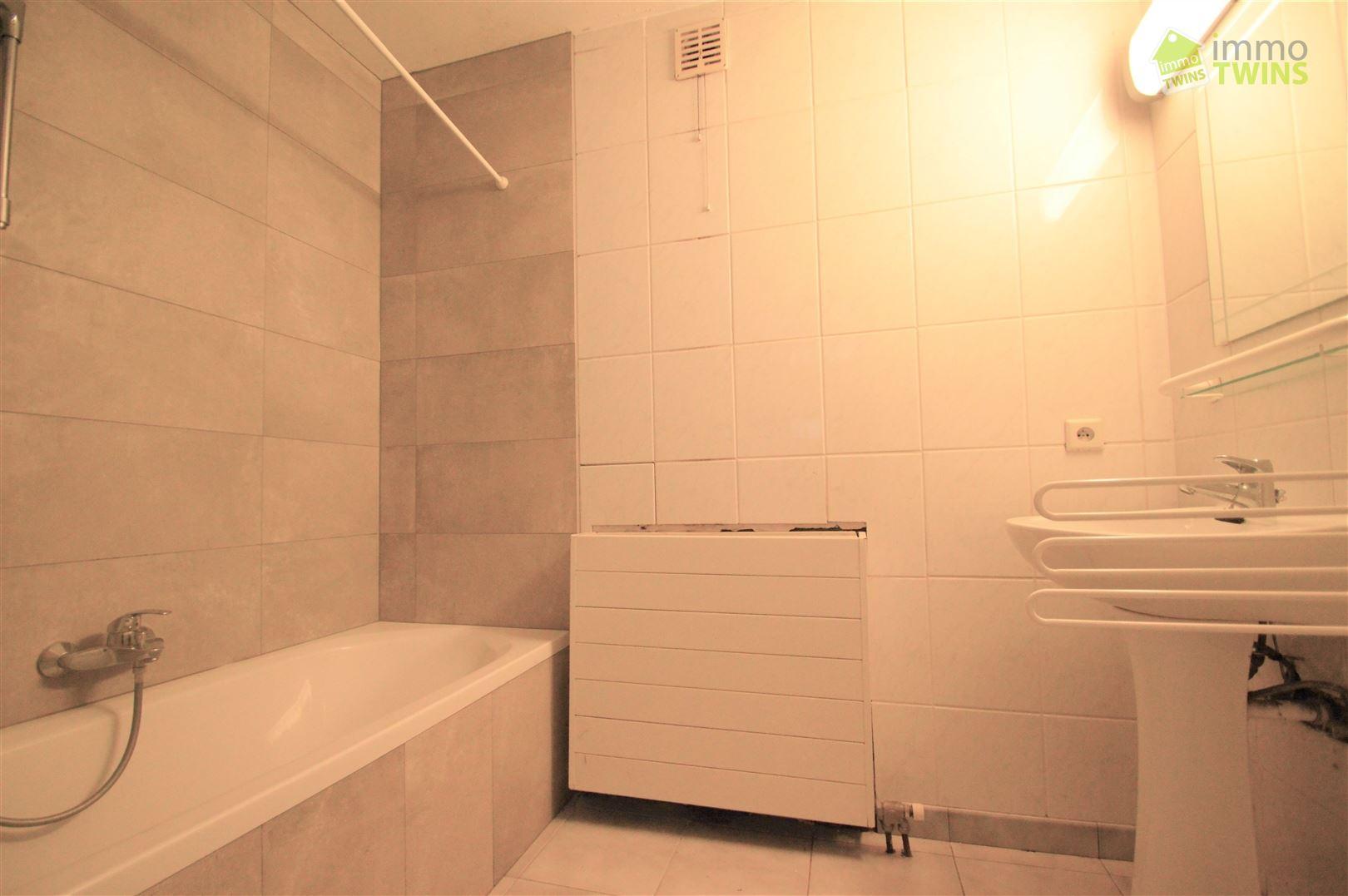 Foto 7 : Appartement te 9200 SINT-GILLIS-DENDERMONDE (België) - Prijs € 535