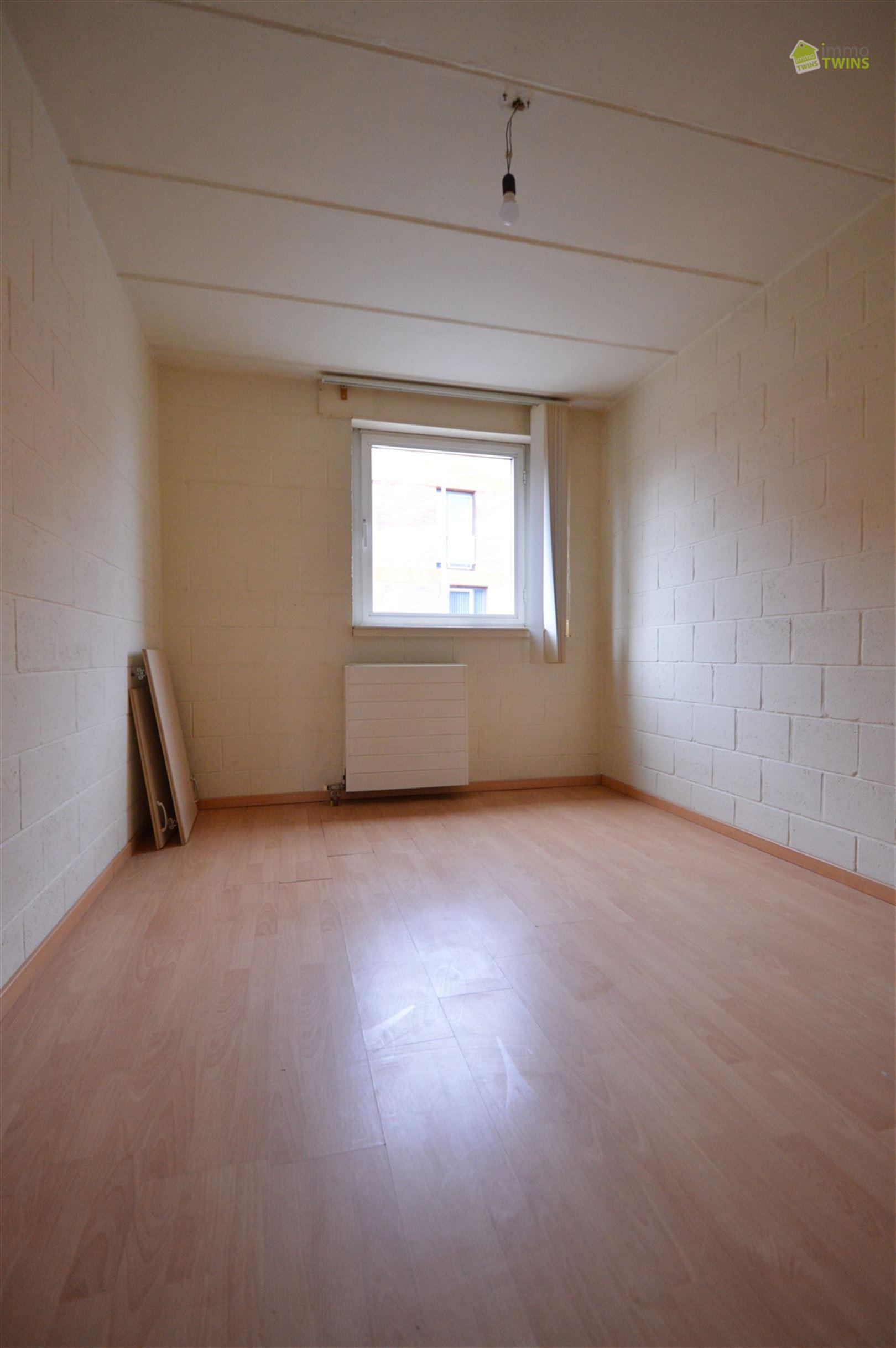 Foto 8 : Appartement te 9200 SINT-GILLIS-DENDERMONDE (België) - Prijs € 535