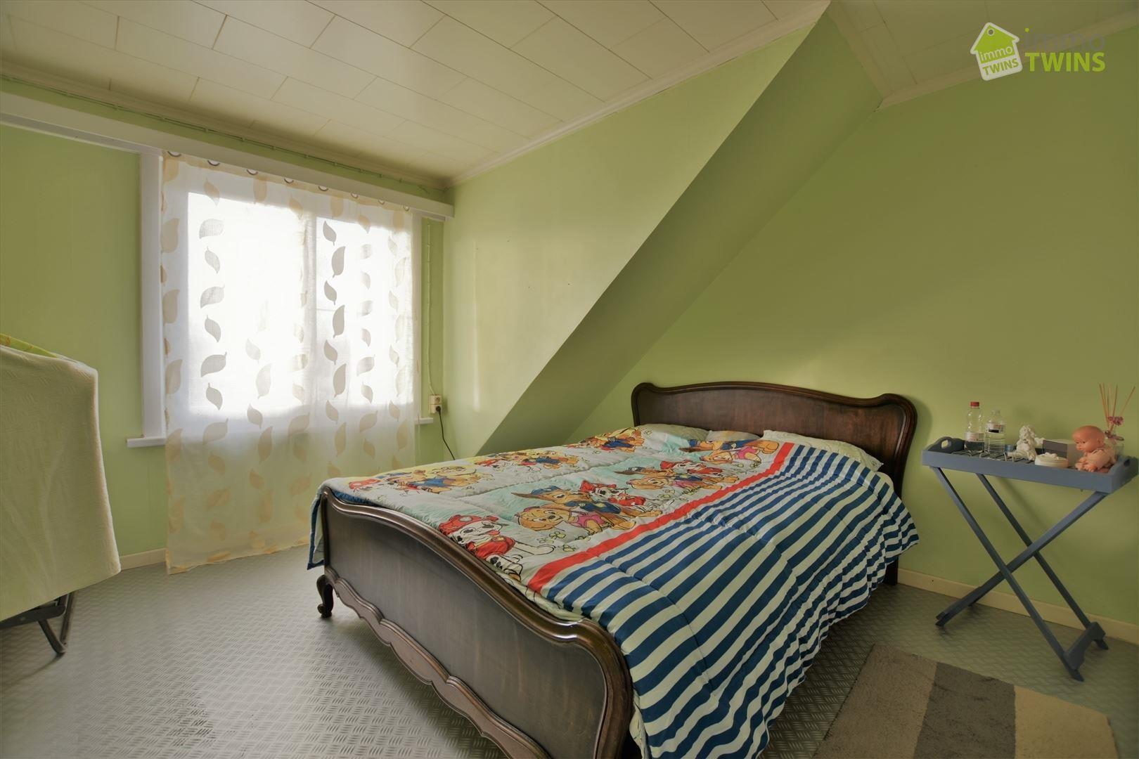 Foto 17 : Gemengd gebouw te 2880 BORNEM (België) - Prijs € 225.000