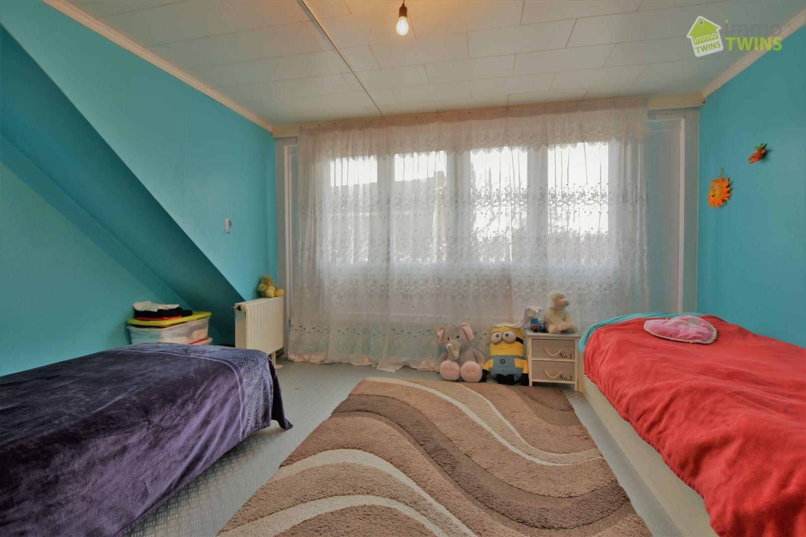 Foto 18 : Gemengd gebouw te 2880 BORNEM (België) - Prijs € 225.000