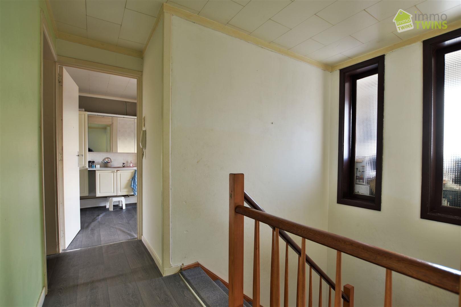 Foto 23 : Gemengd gebouw te 2880 BORNEM (België) - Prijs € 225.000