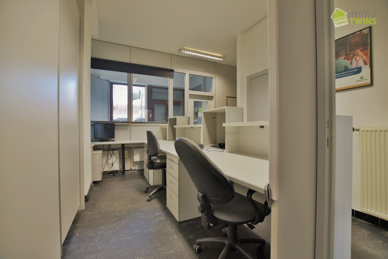 Foto 4 : Gemengd gebouw te 2880 BORNEM (België) - Prijs € 225.000