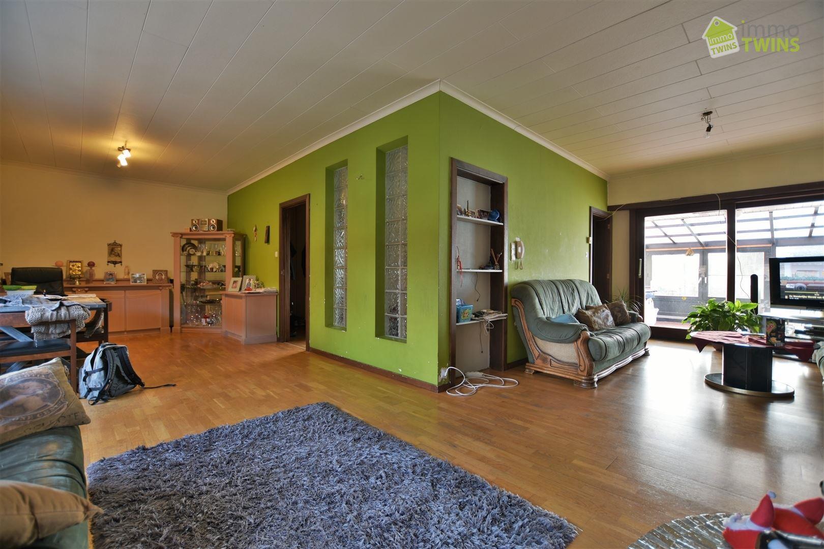 Foto 11 : Gemengd gebouw te 2880 BORNEM (België) - Prijs € 225.000